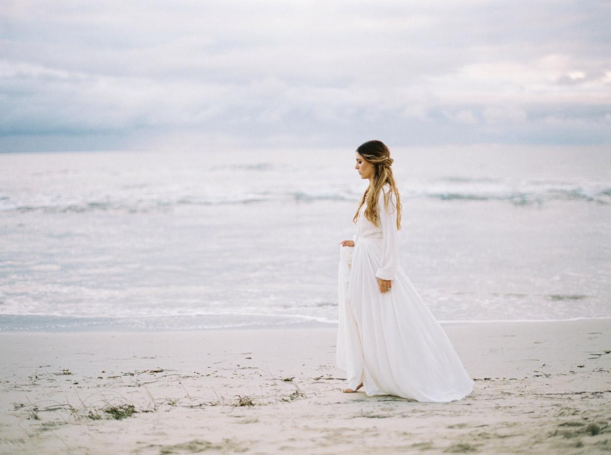 Katie Grant Photography (2 of 38).jpg