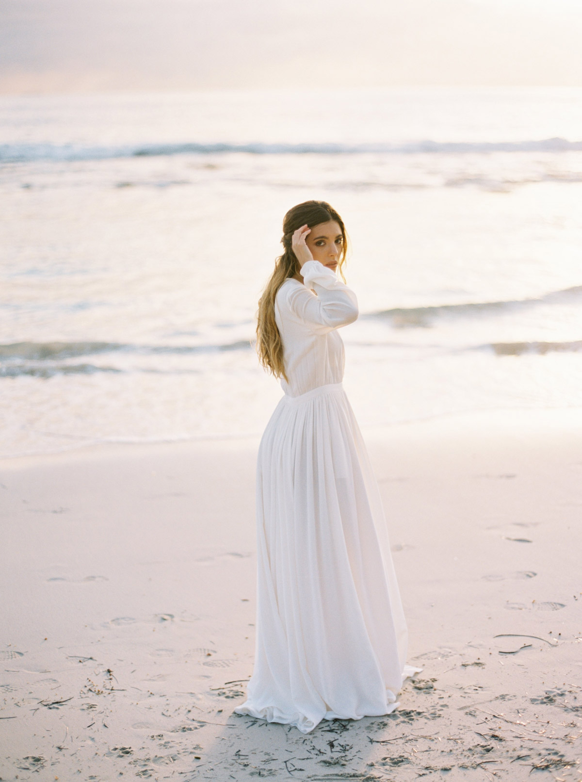 Katie Grant Photography (6 of 154).jpg