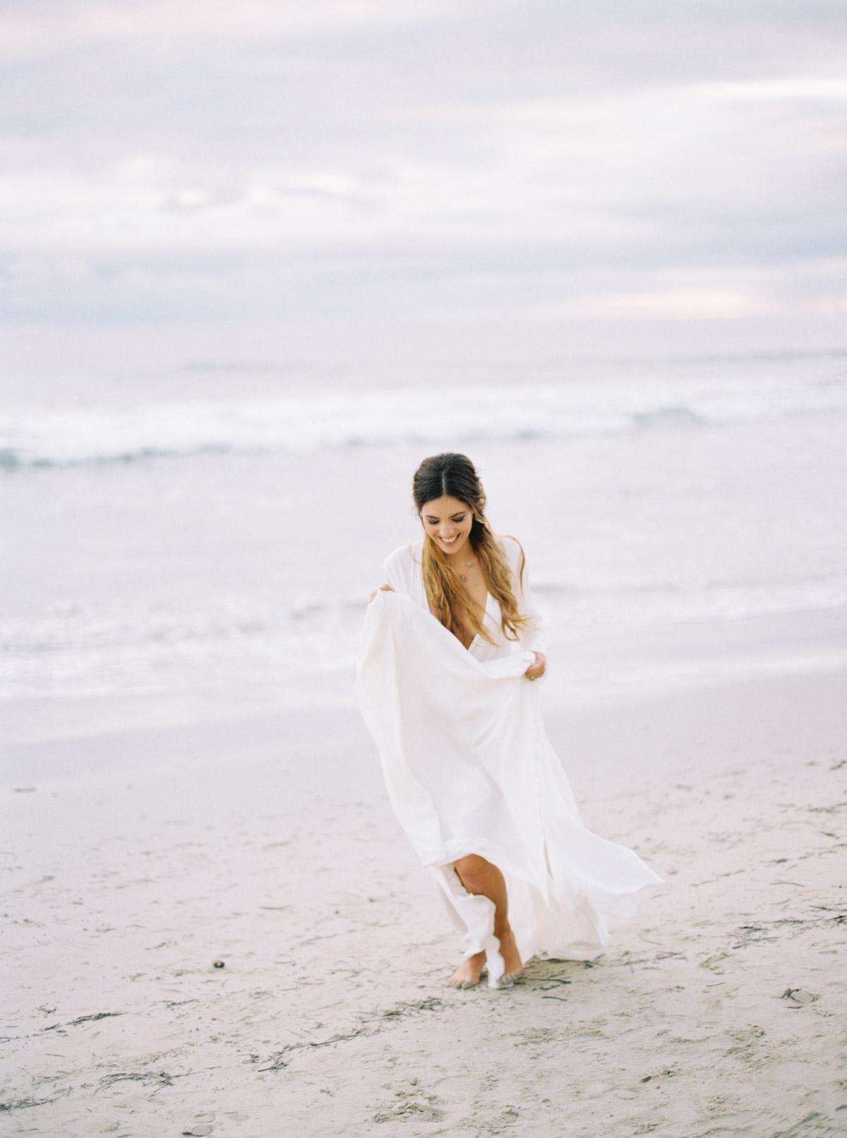 Katie Grant Photography (10 of 154).jpg