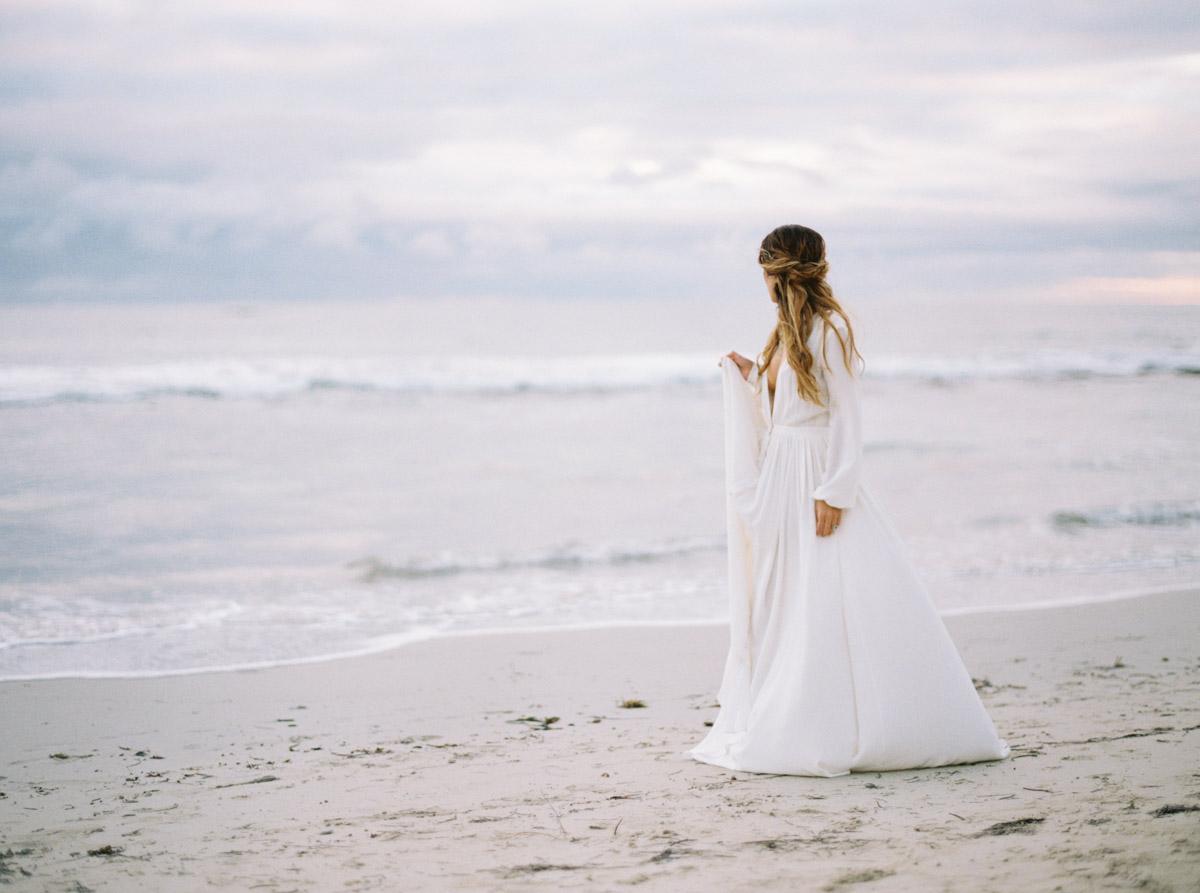 Katie Grant Photography (36 of 38).jpg