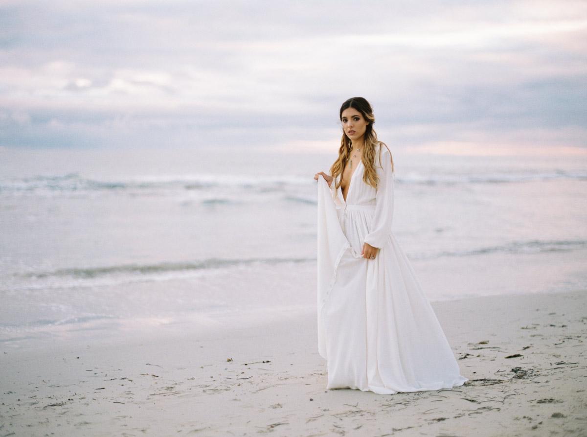 Katie Grant Photography (37 of 38).jpg