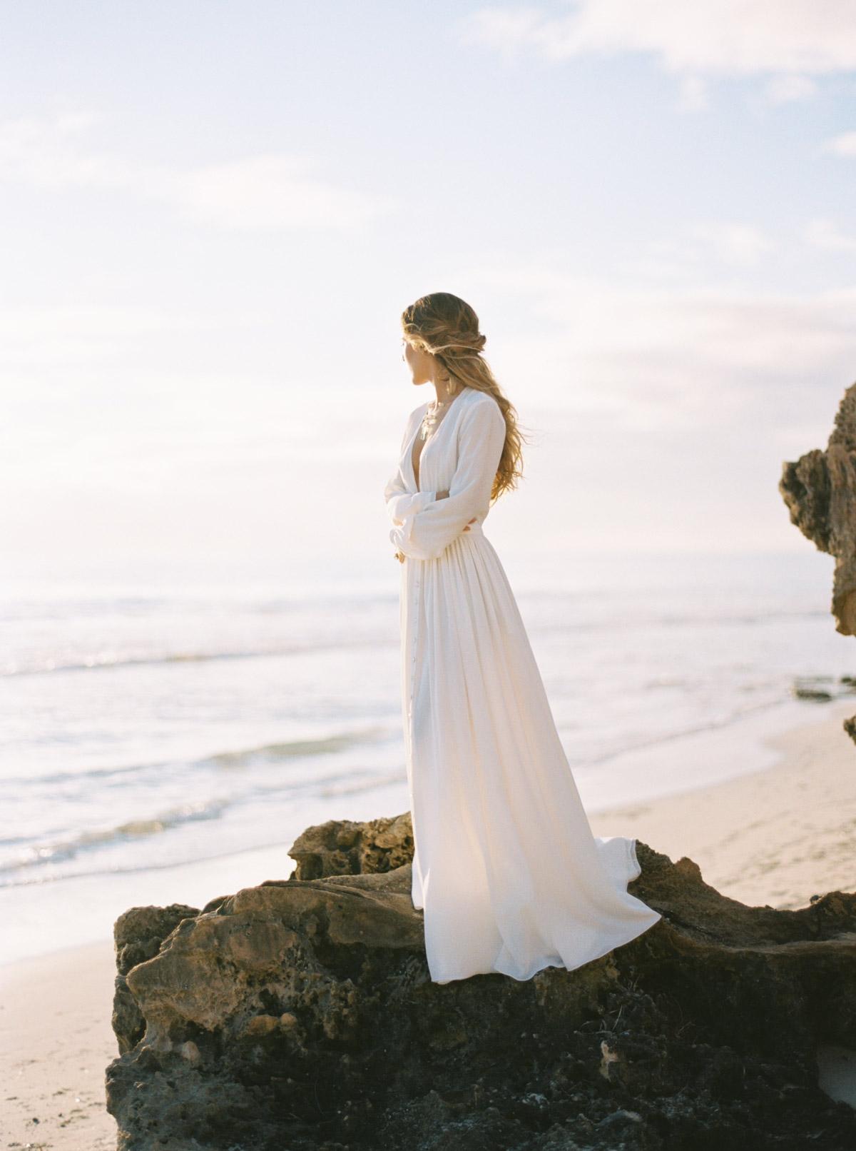 Katie Grant Photography (134 of 154).jpg