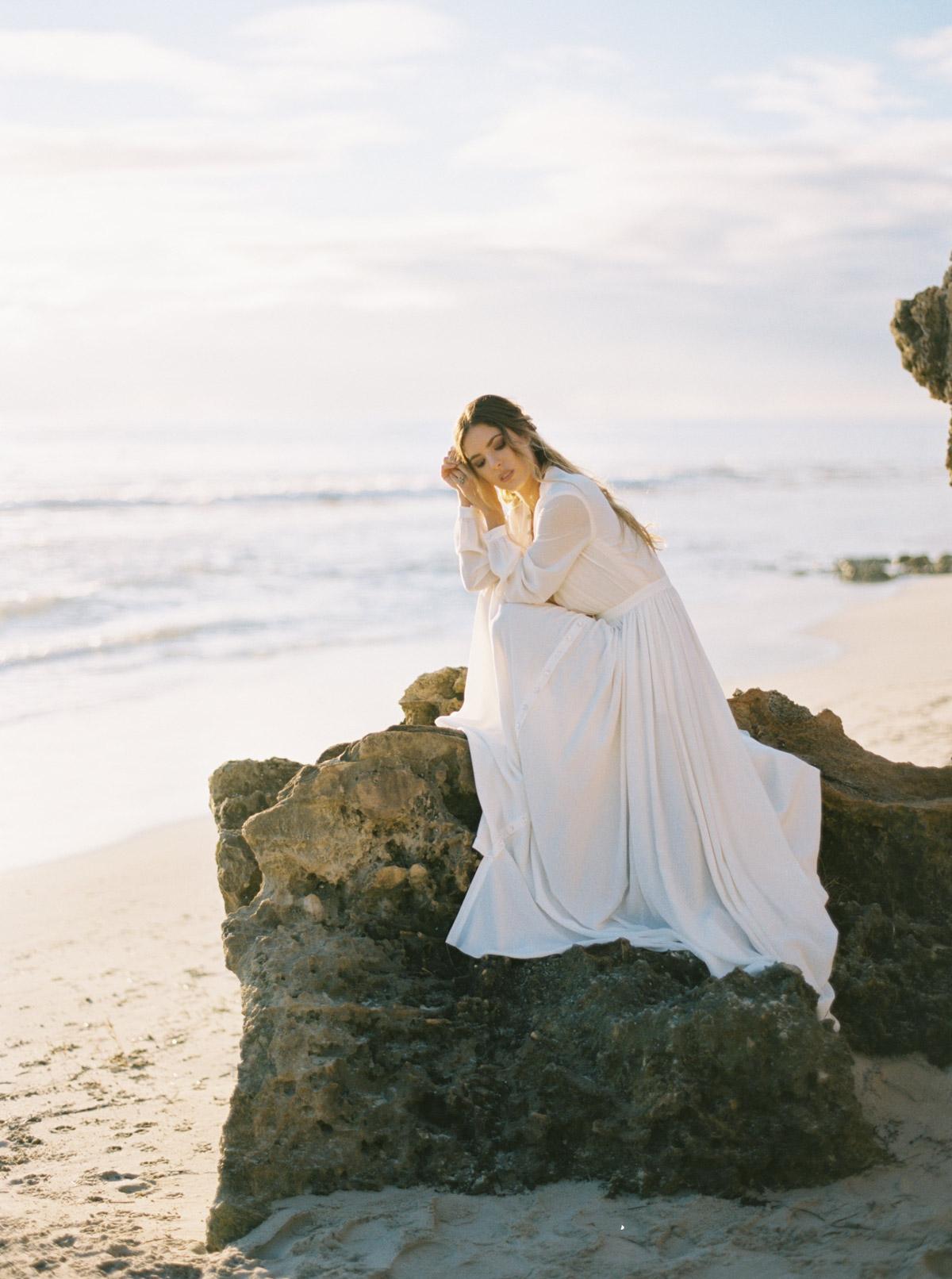 Katie Grant Photography (137 of 154).jpg