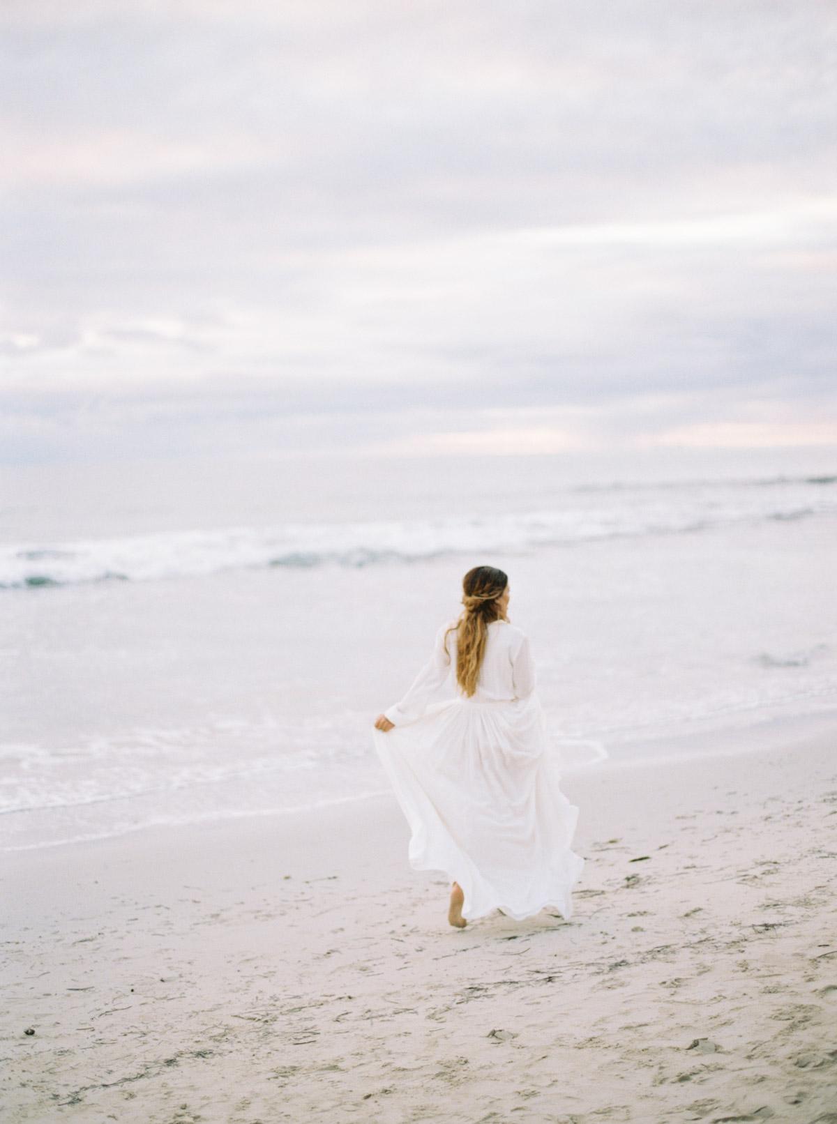 Katie Grant Photography (151 of 154).jpg