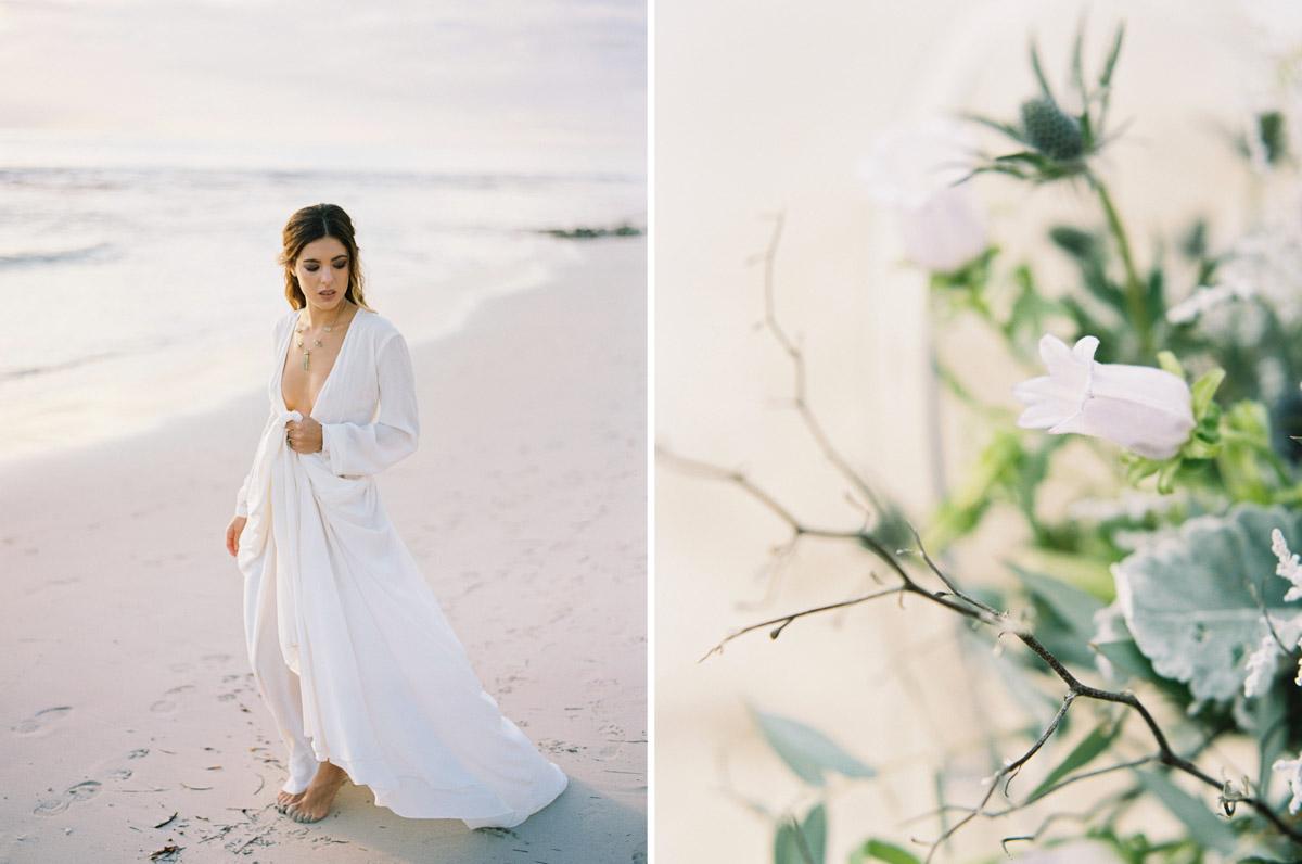Katie Grant Photography (5 of 7).jpg