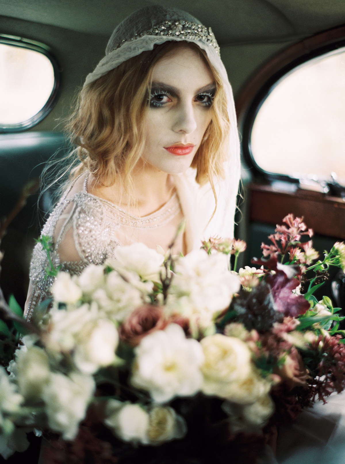Haunted Bride Katie Grant Photography (15 of 74).jpg