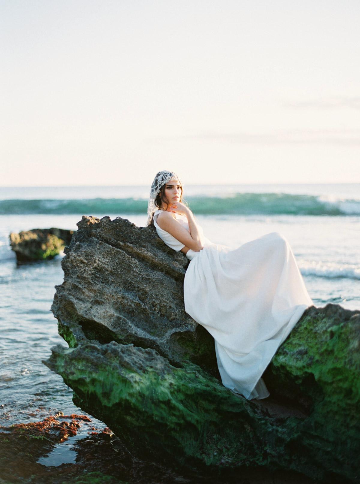 Katie Grant Photography (20 of 128).jpg