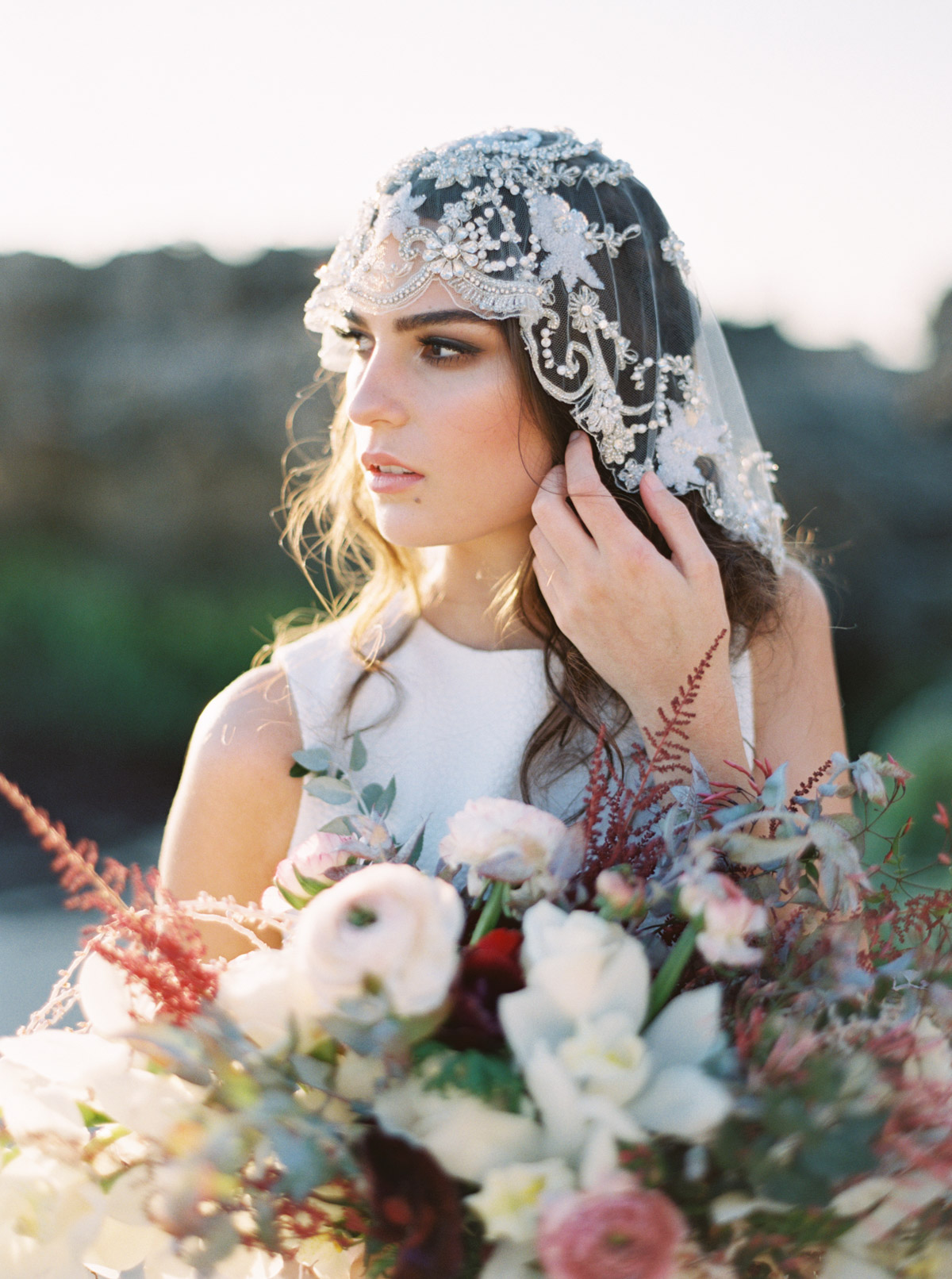 Katie Grant Photography (36 of 128).jpg