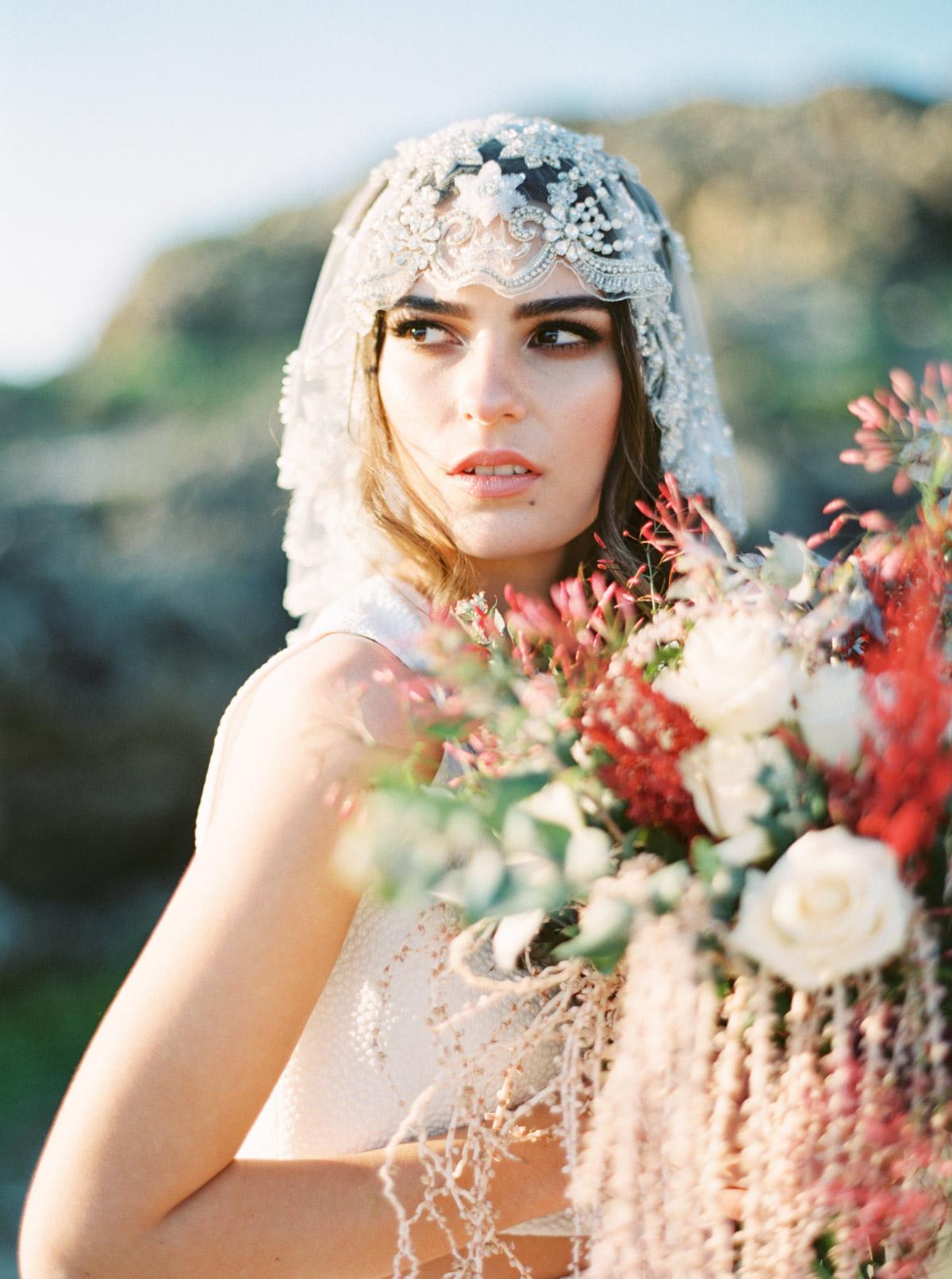 Katie Grant Photography (43 of 128).jpg