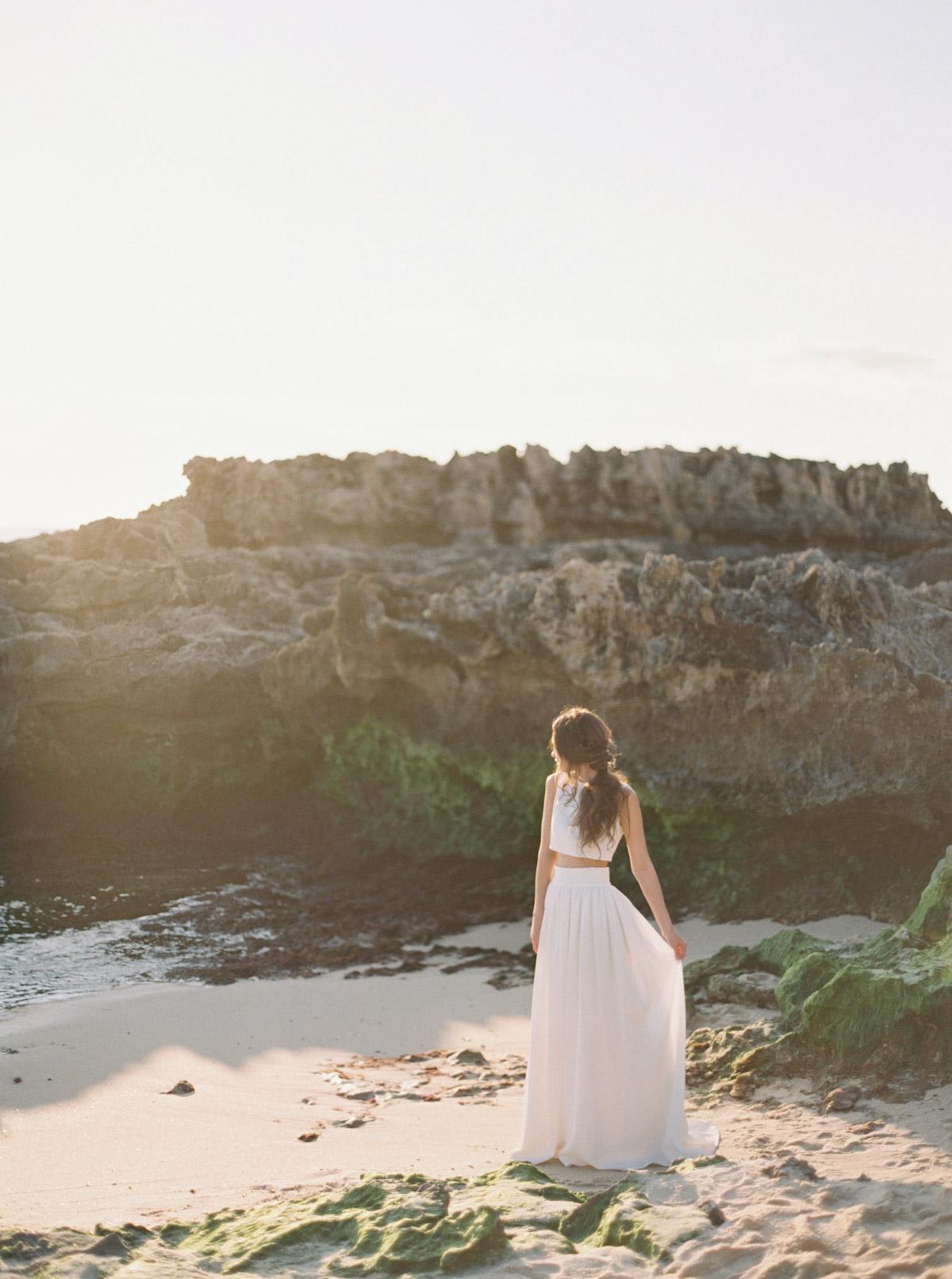 Katie Grant Photography (101 of 128).jpg