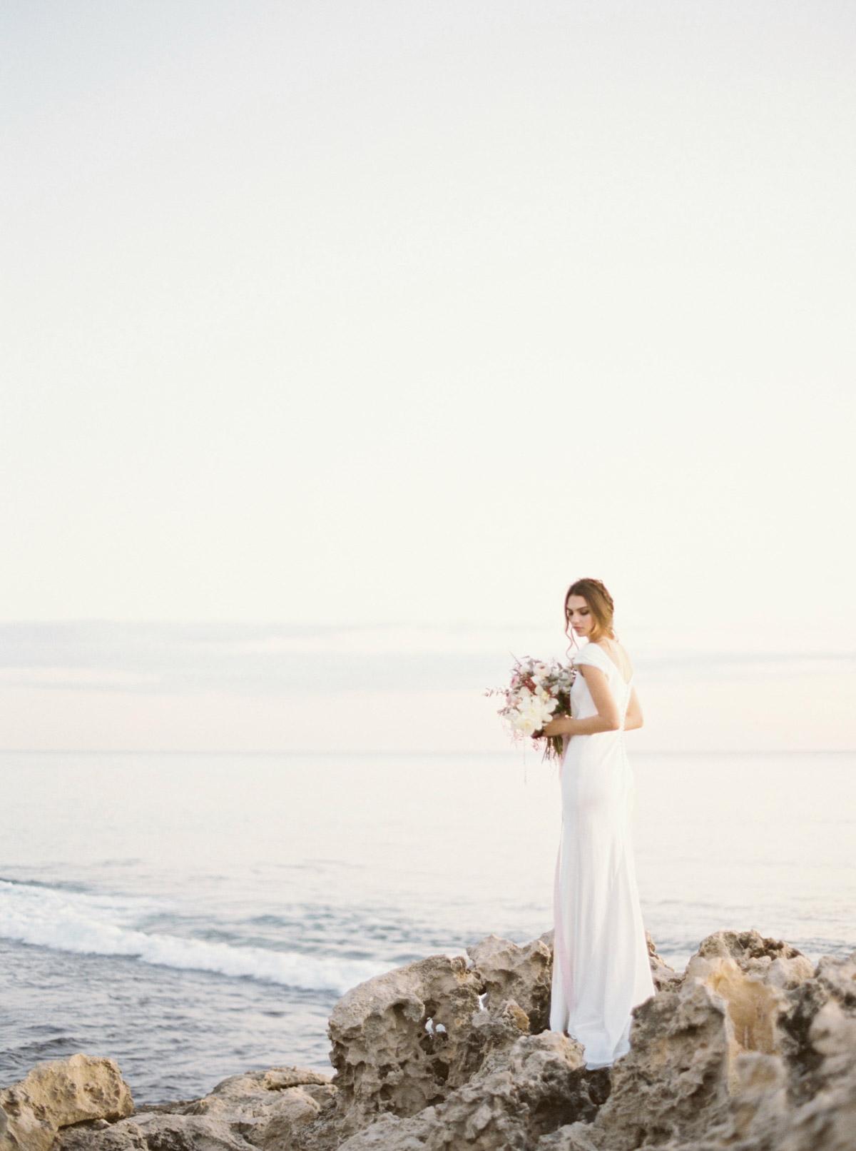 Katie Grant Photography (105 of 128).jpg