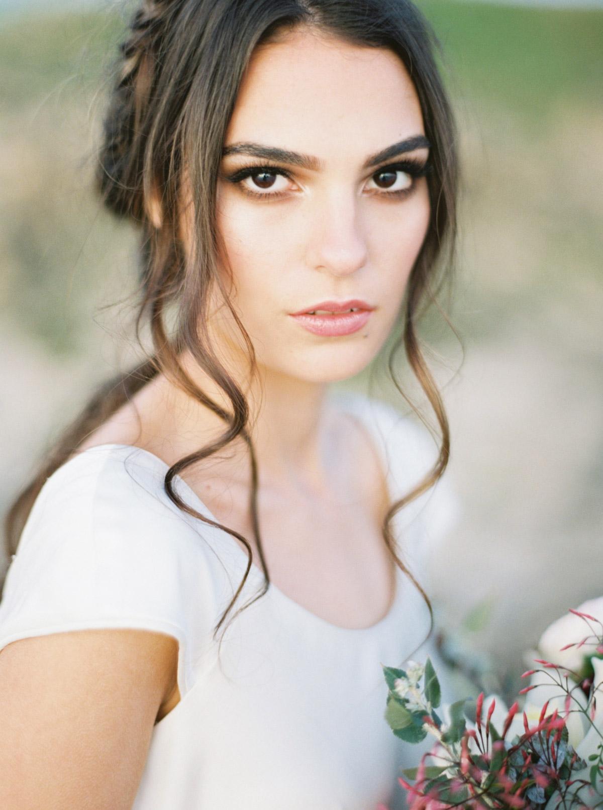 Katie Grant Photography (113 of 128).jpg