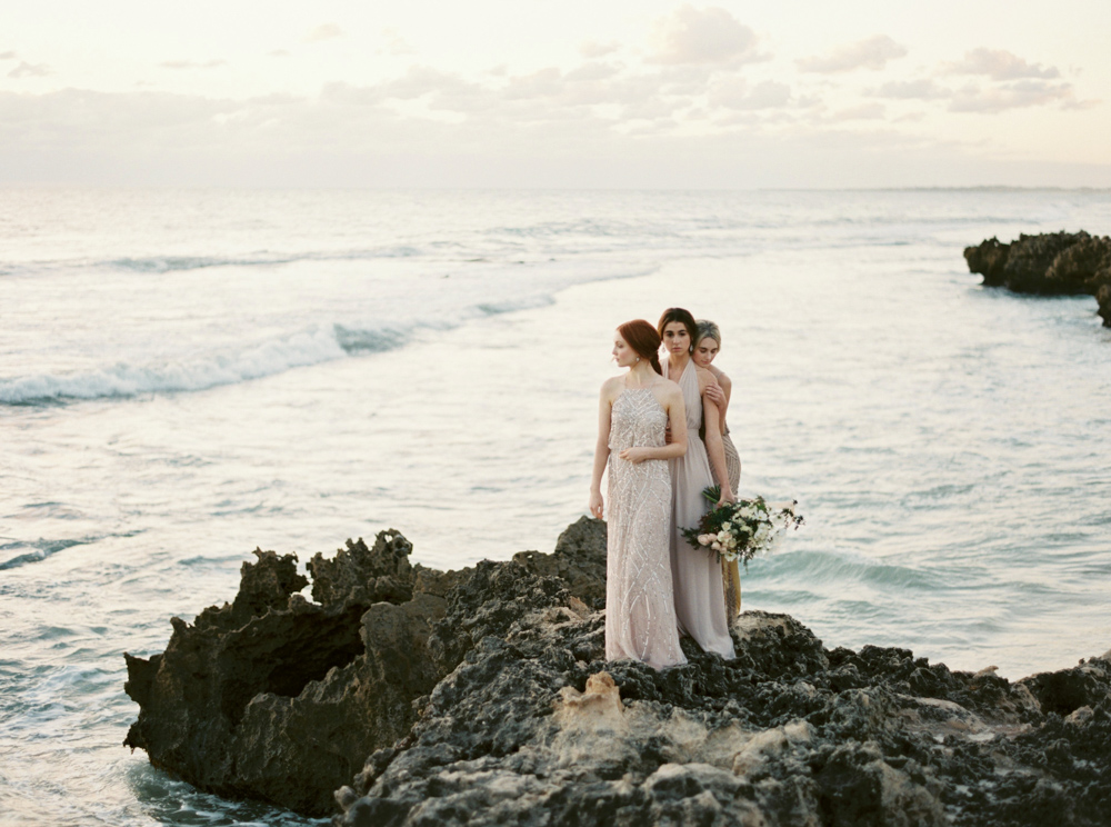 Katie Grant Photography (21 of 29).jpg