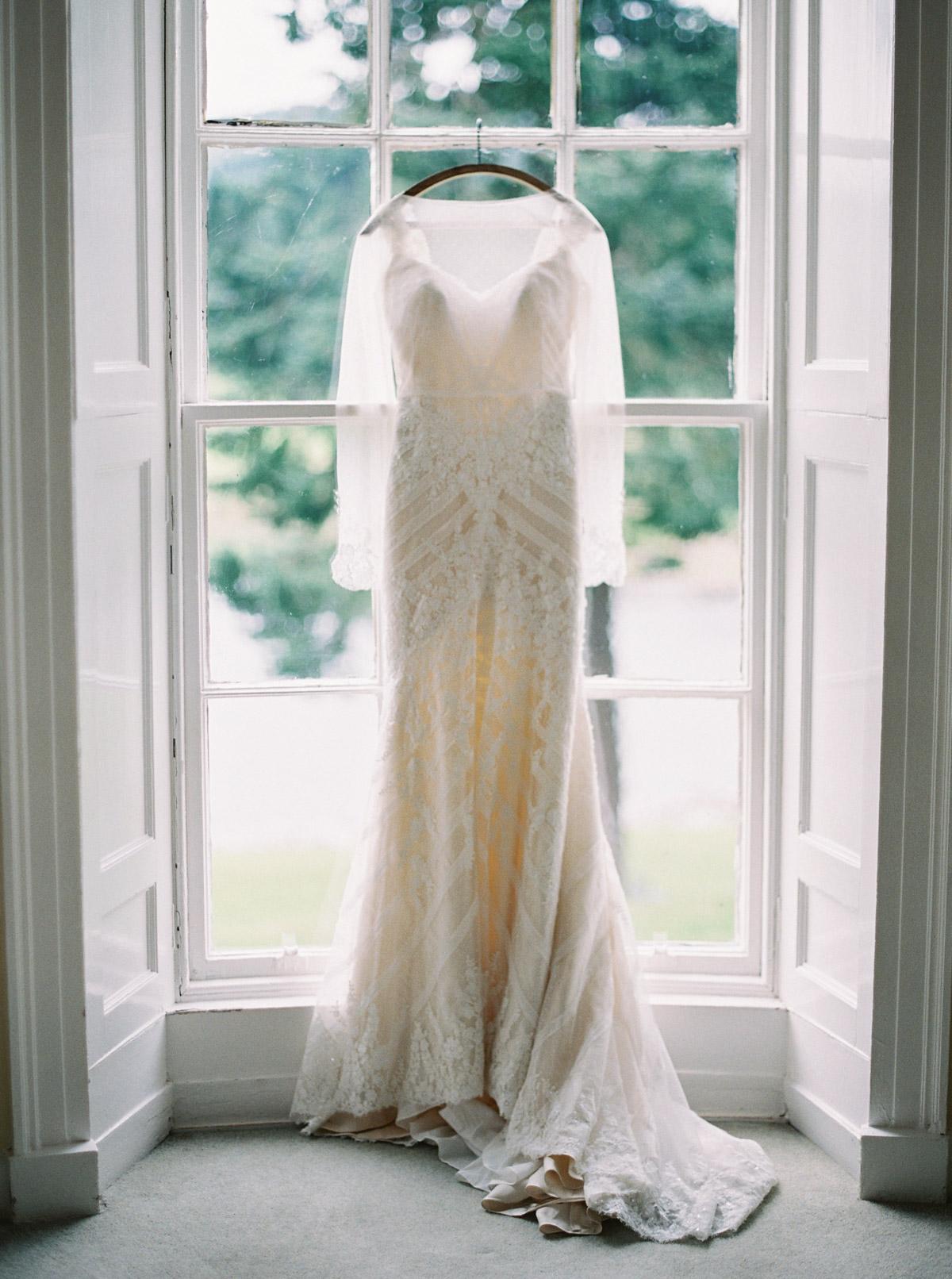 Grant Wedding Sept 2015 (202 of 730).jpg