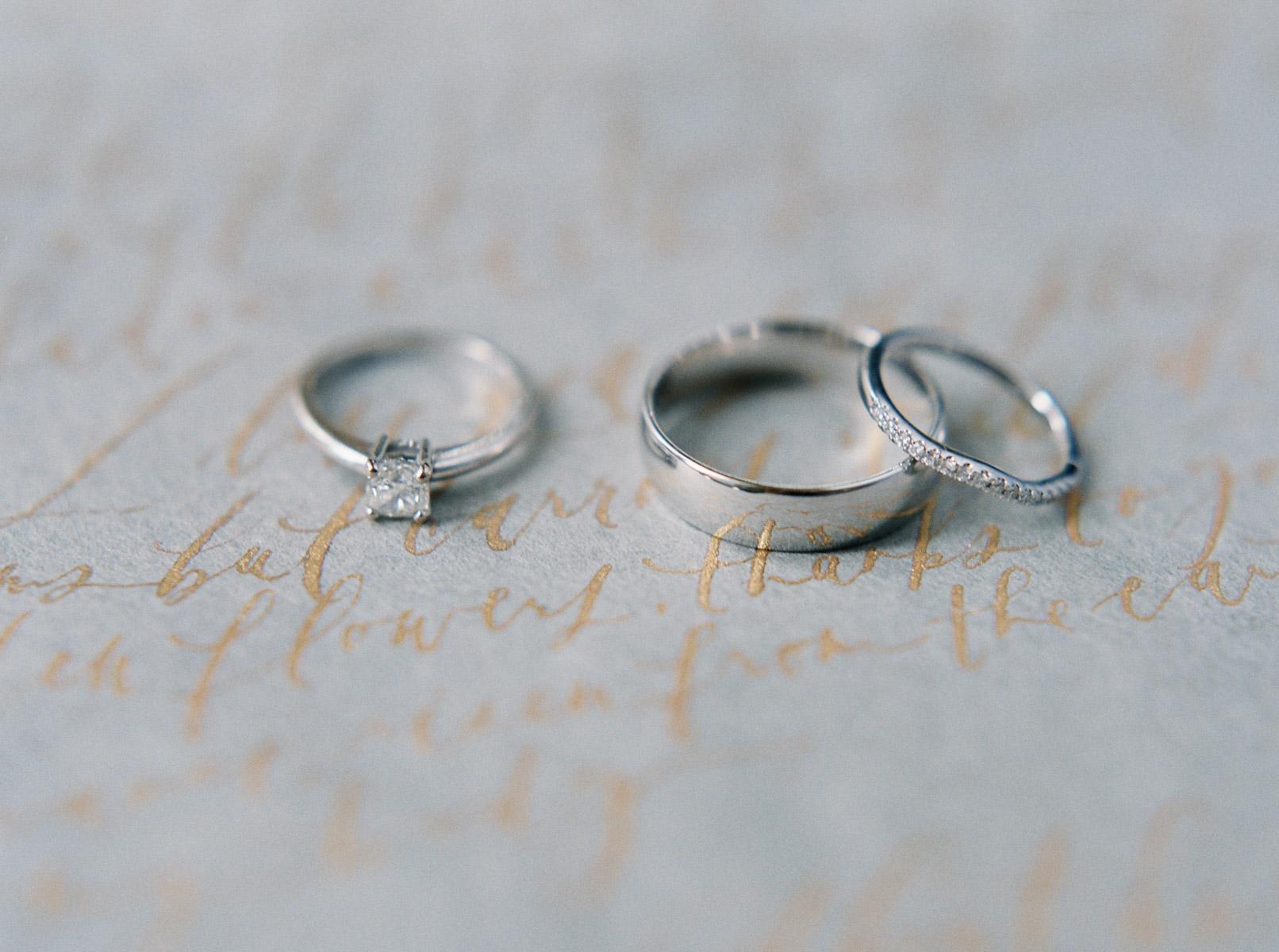 Grant Wedding Sept 2015 (206 of 730).jpg