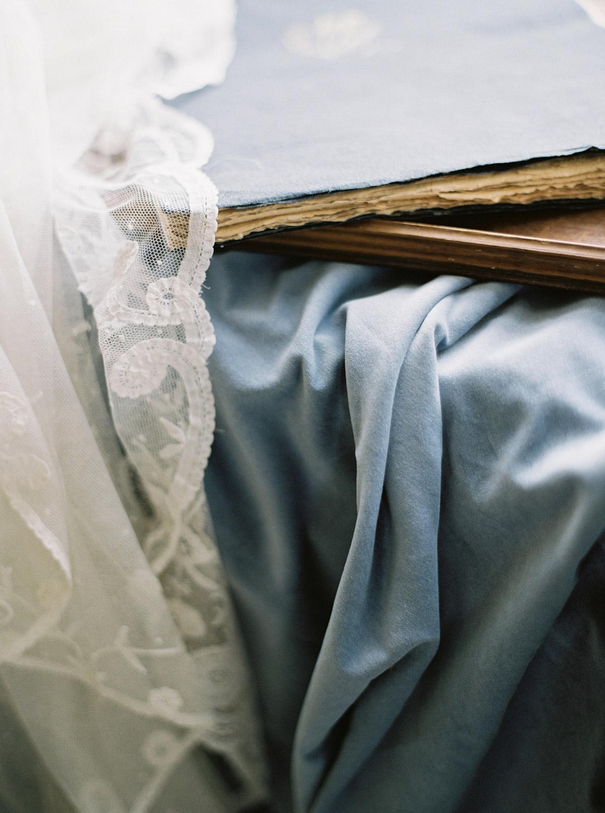 Grant Wedding Sept 2015 (236 of 730).jpg