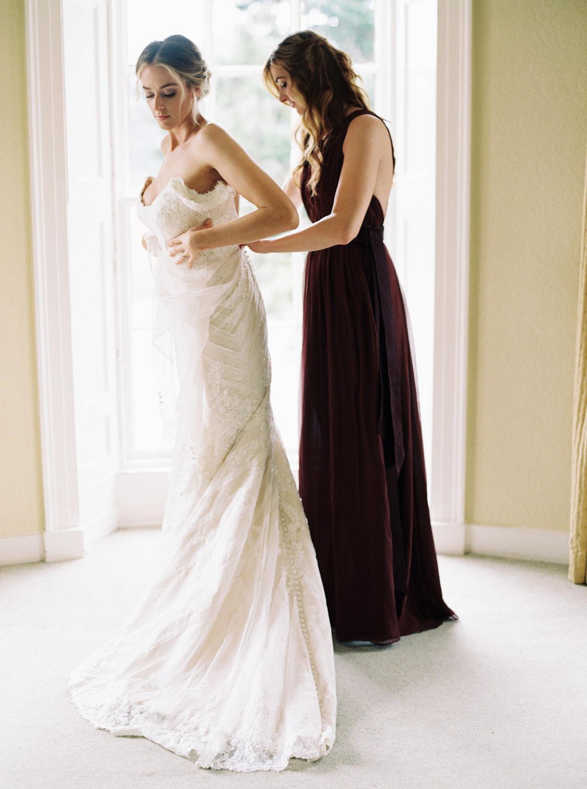 Grant Wedding Sept 2015 (301 of 730).jpg