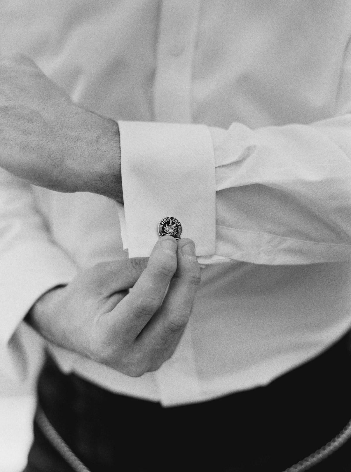 Grant Wedding Sept 2015 (365 of 730).jpg