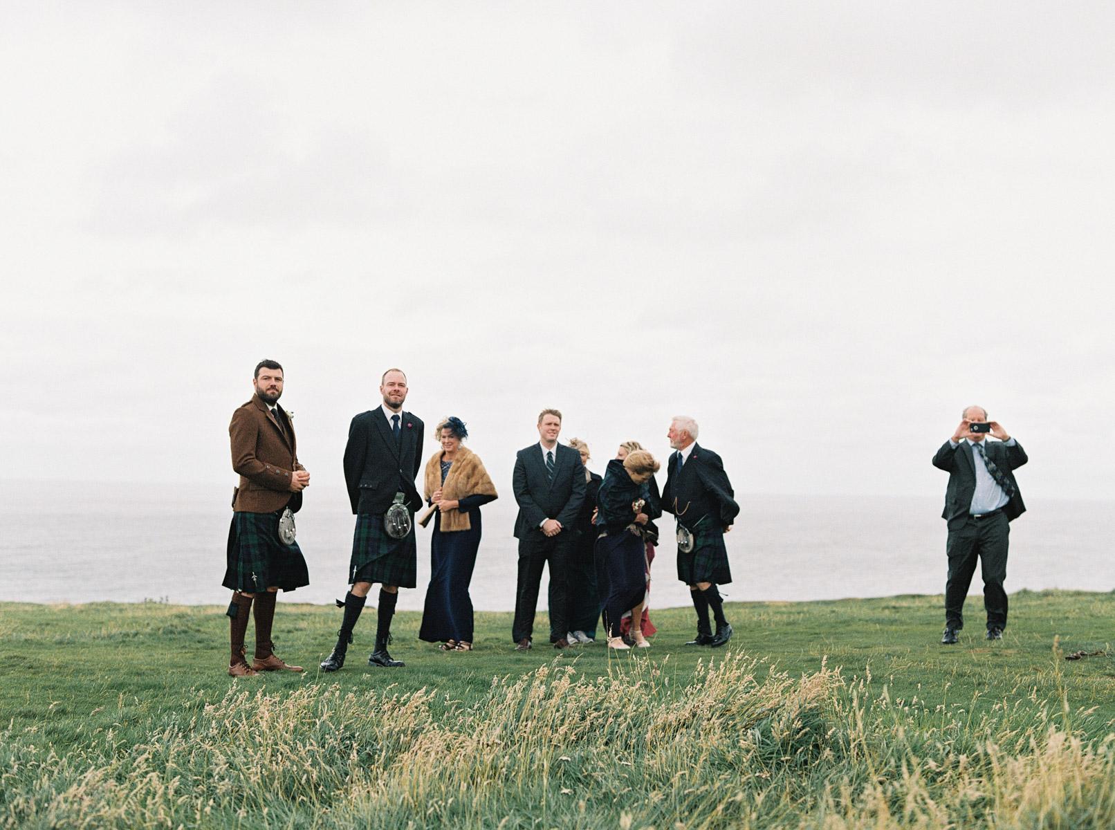 Grant Wedding Sept 2015 (409 of 730).jpg