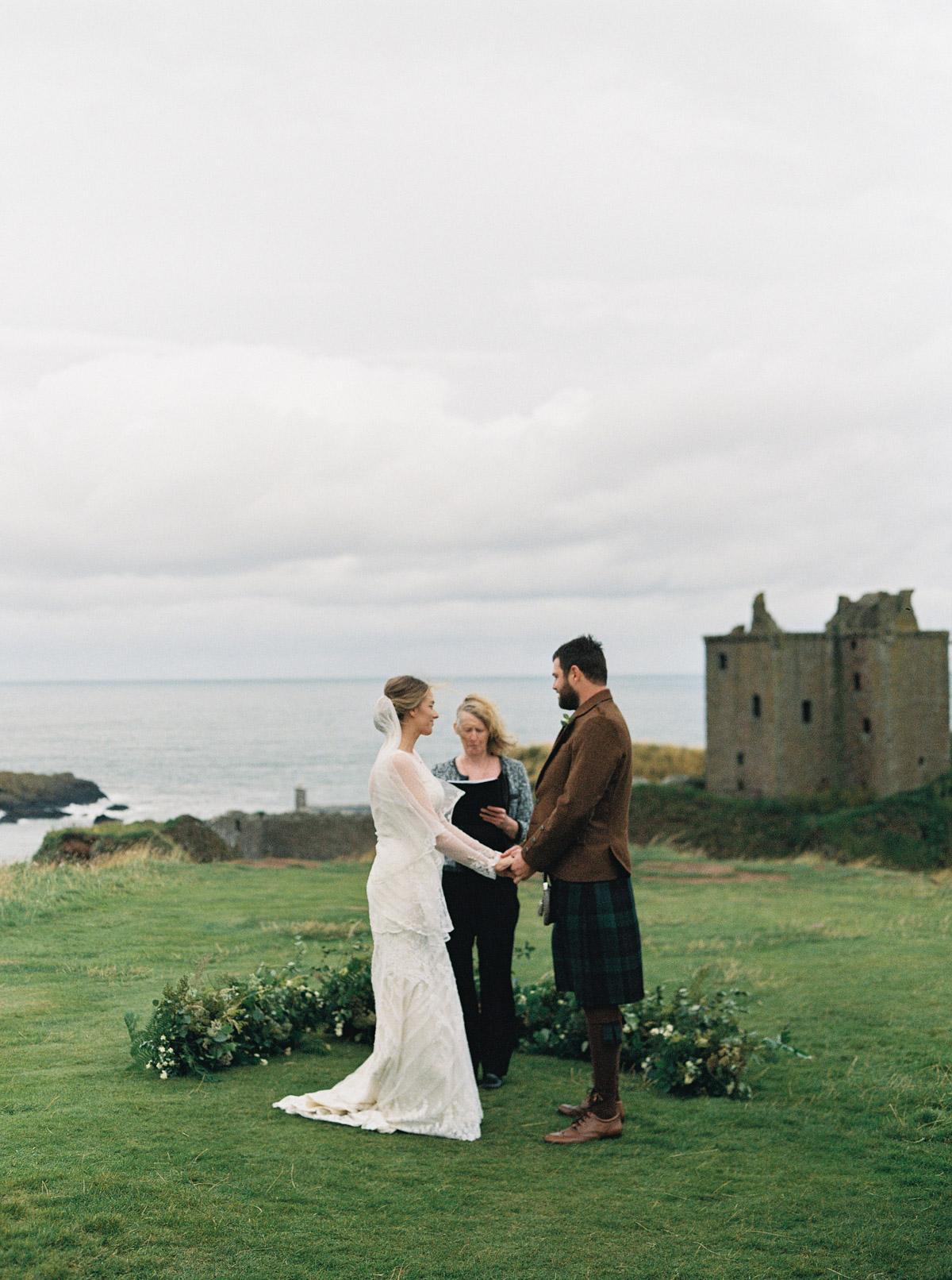 Grant Wedding Sept 2015 (432 of 730).jpg