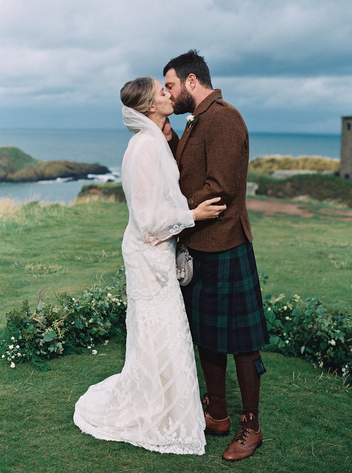 Grant Wedding Sept 2015 (469 of 730).jpg