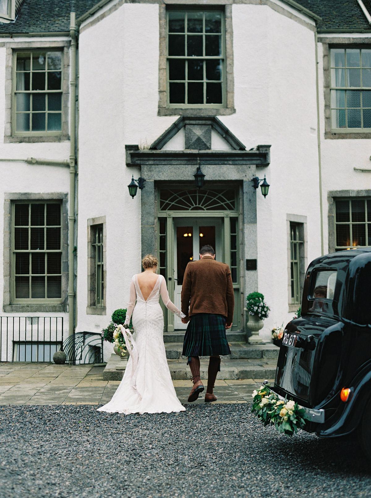 Grant Wedding Sept 2015 (585 of 730).jpg