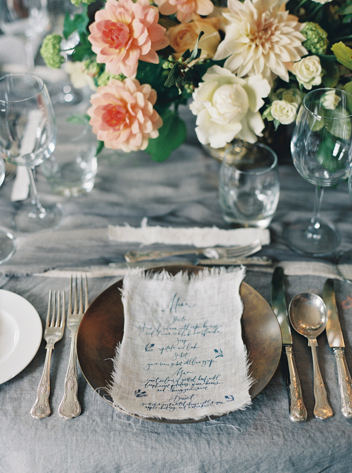 Grant Wedding Sept 2015 (670 of 730).jpg