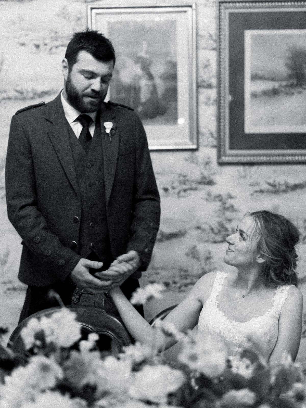 Grant Wedding Sept 2015 (719 of 730).jpg