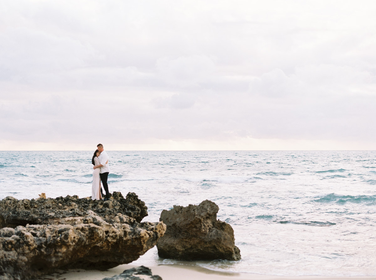 Katie Grant Photography (1 of 1)-5.jpg