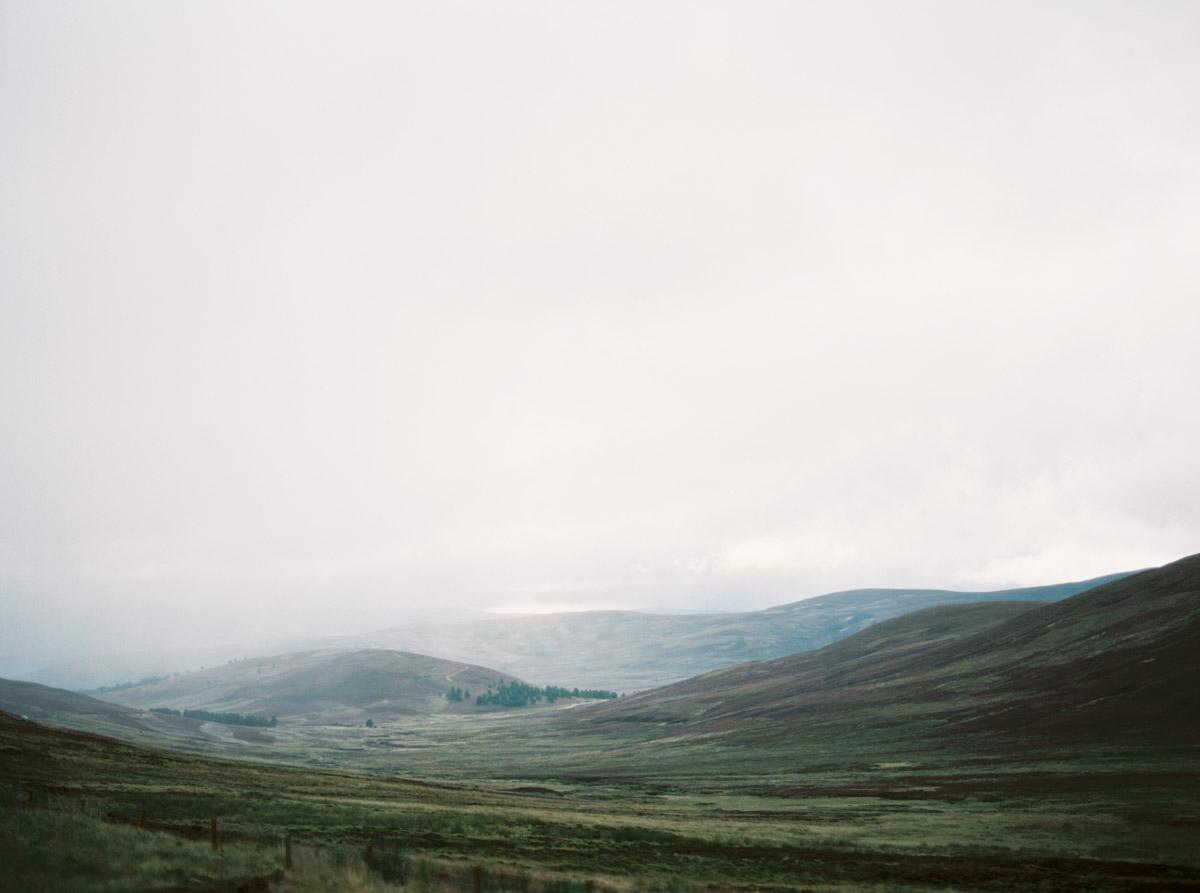 Katie Grant Photography (46 of 149).jpg
