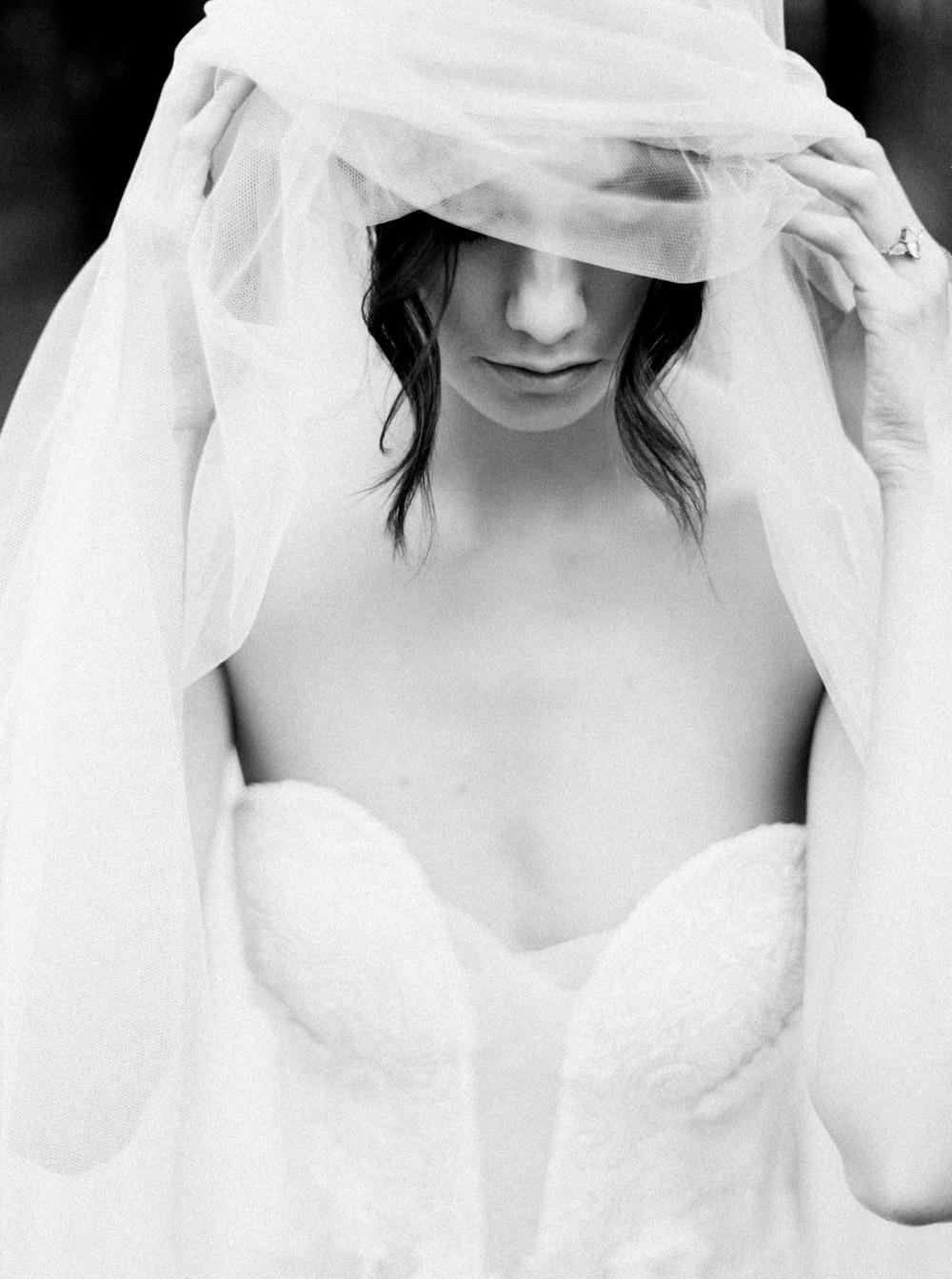 Pallas Shoot Katie Grant Photography-41.jpg