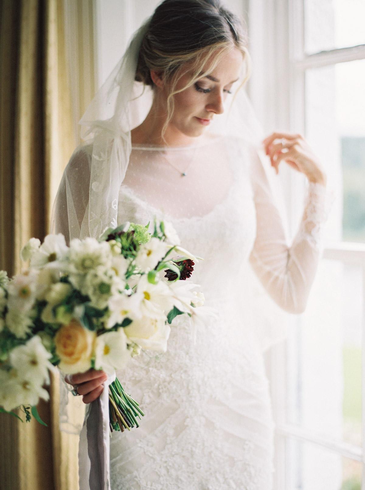Grant Wedding Sept 2015 (349 of 730).jpg