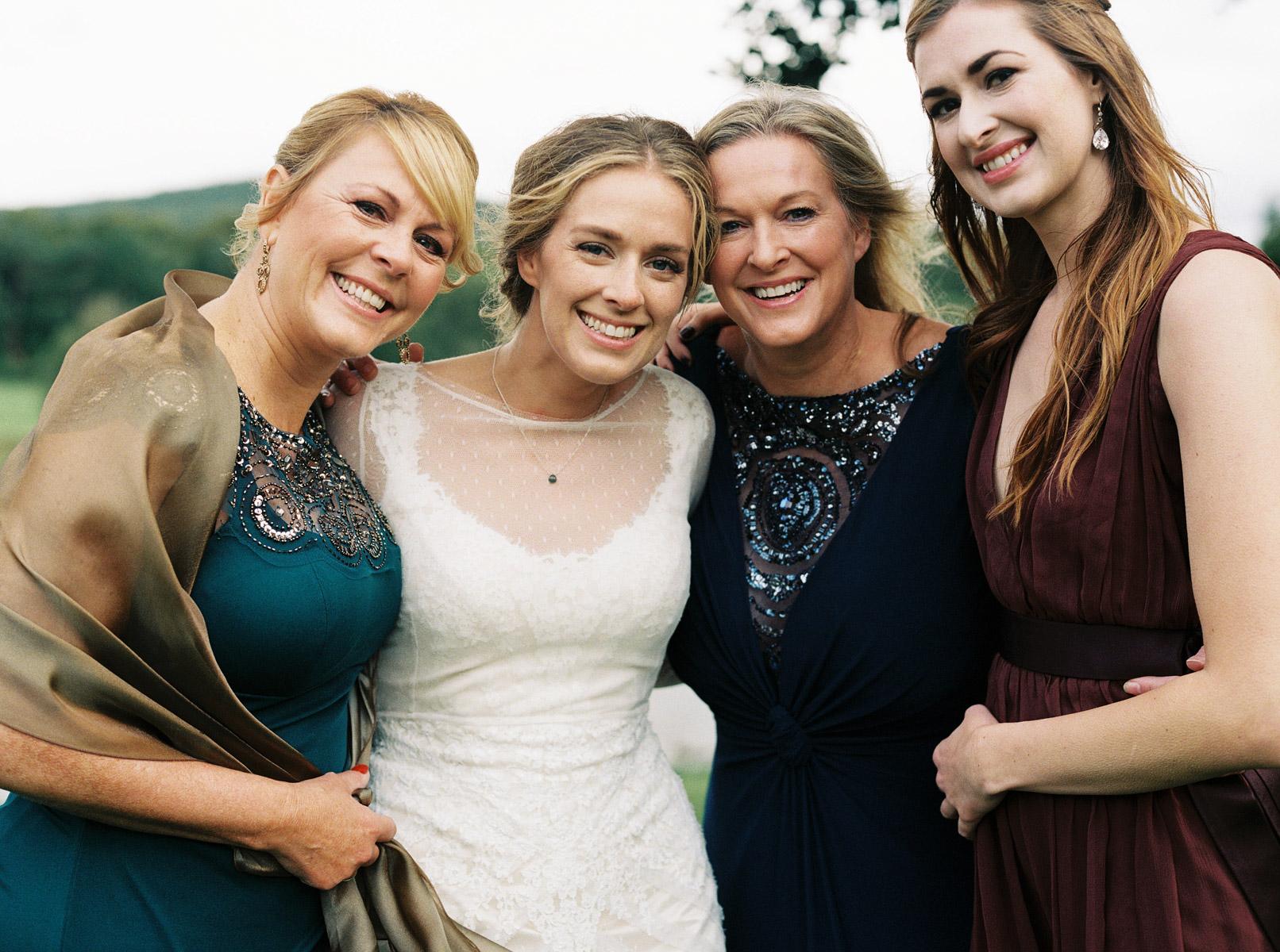 Grant Wedding Sept 2015 (627 of 730).jpg