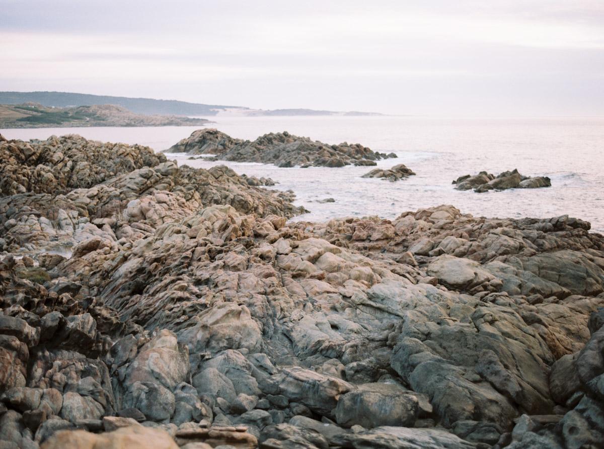 Canal Rocks Elopement Katie Grant Photography-127 copy.jpg