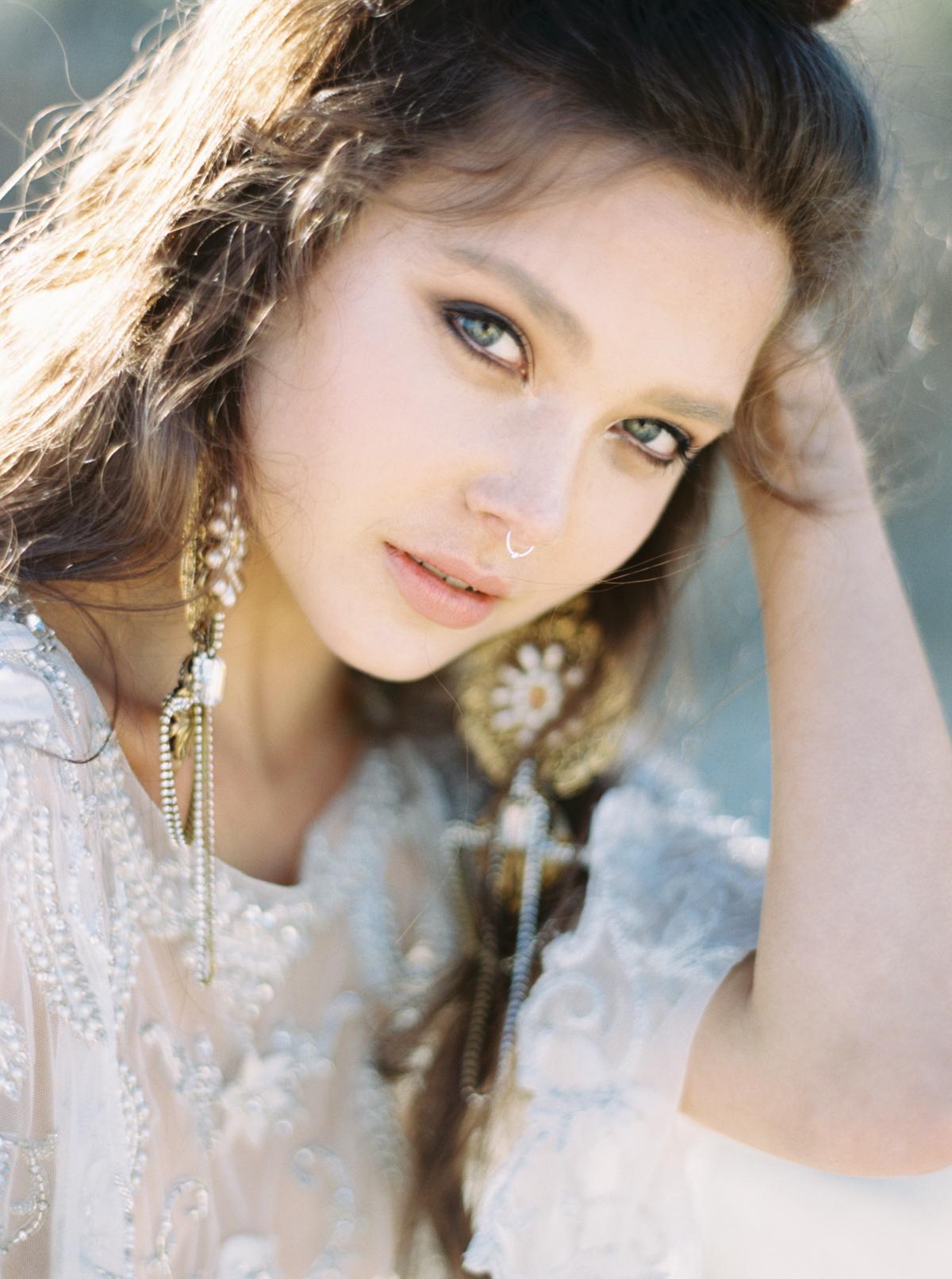 Katie Grant Photography (106 of 133) copy.jpg