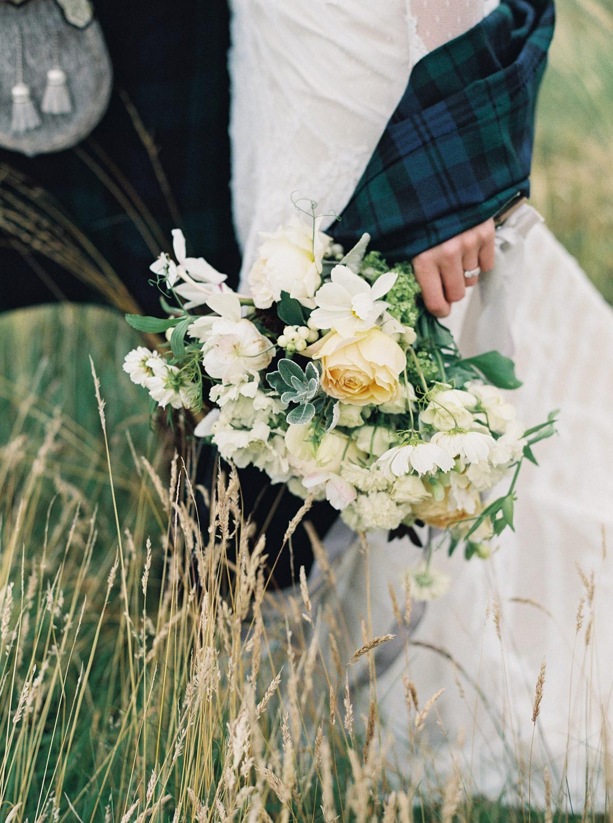 Grant Wedding Sept 2015 (524 of 730).jpg