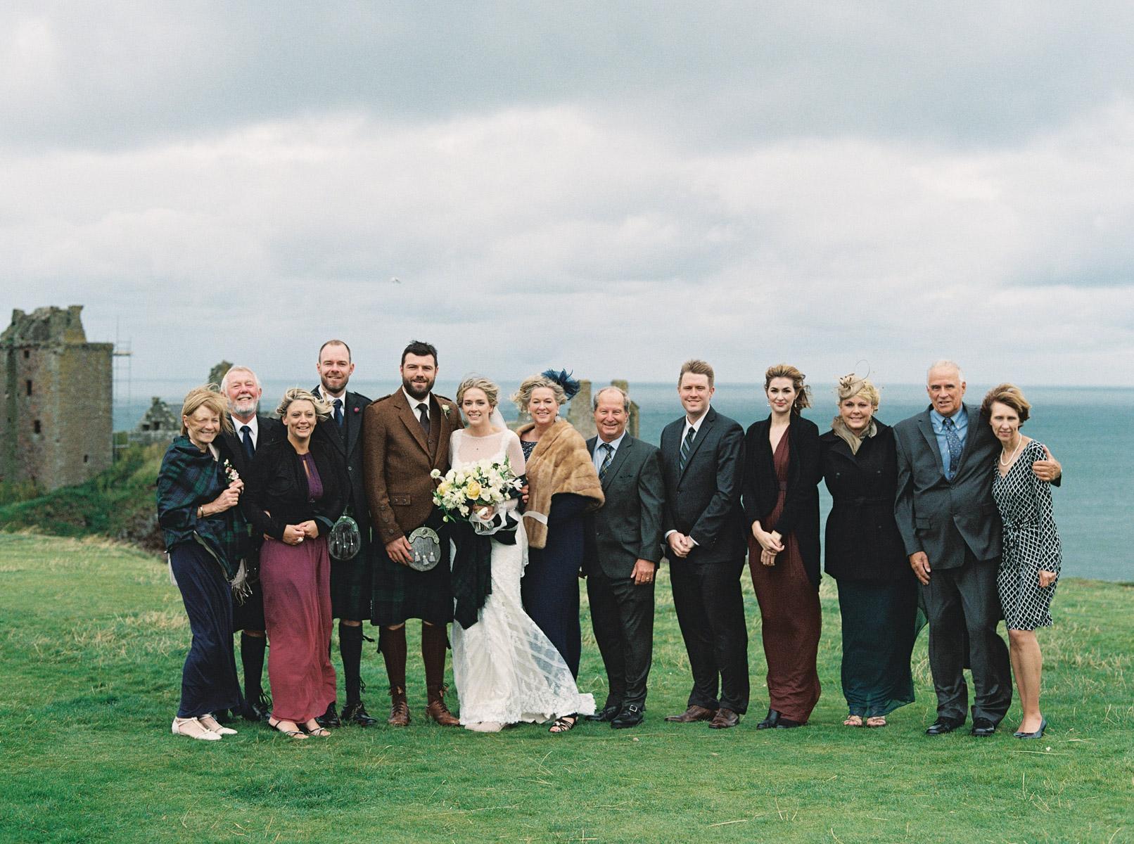 Grant Wedding Sept 2015 (496 of 730).jpg