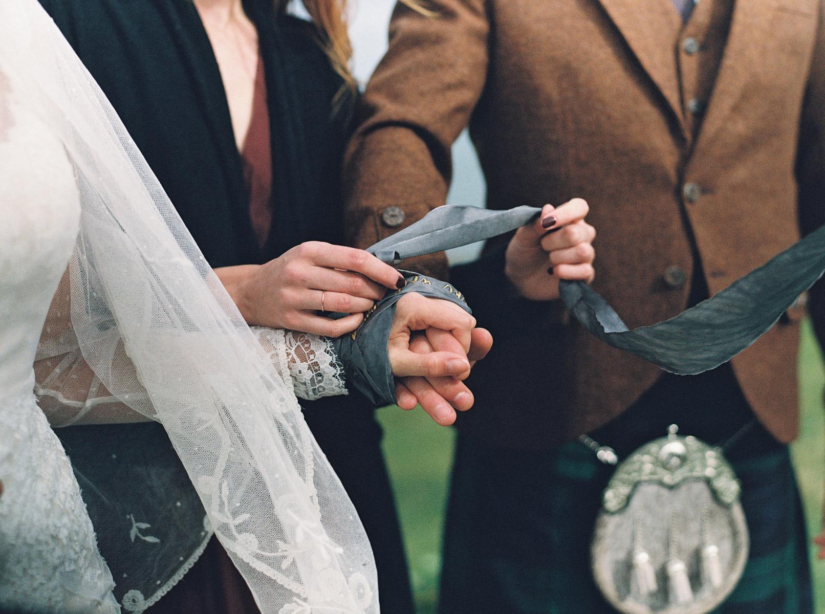 Grant Wedding Sept 2015 (443 of 730).jpg