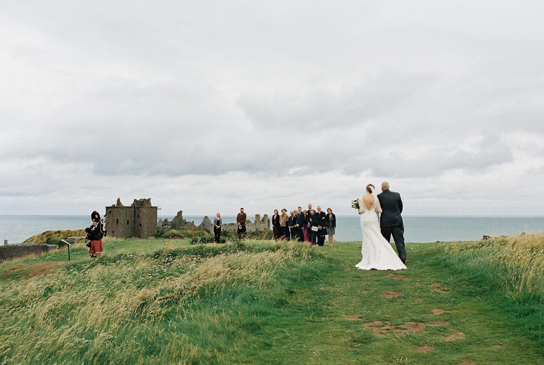 Grant Wedding Sept 2015 (427 of 730).jpg