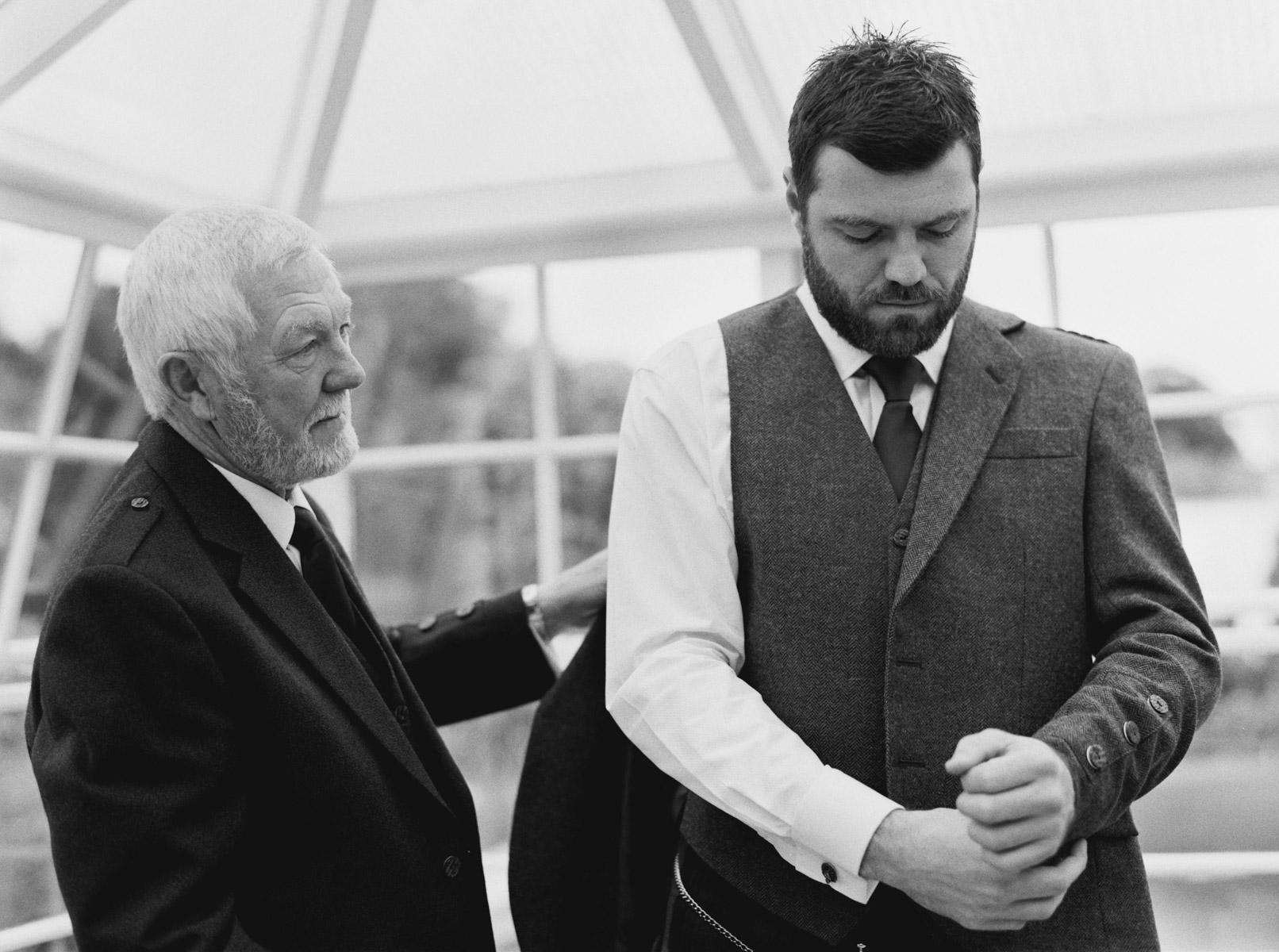 Grant Wedding Sept 2015 (374 of 730).jpg