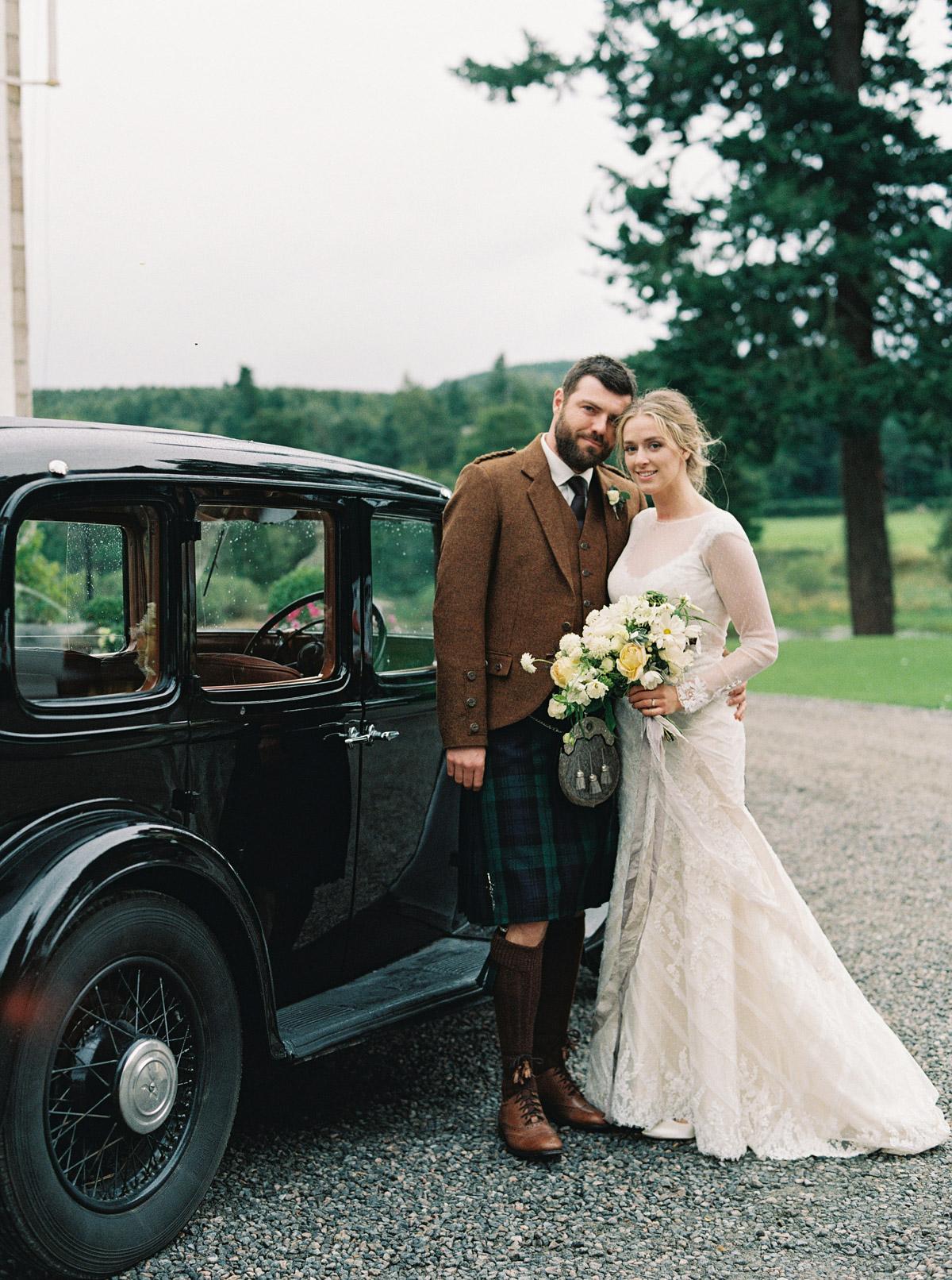 Grant Wedding Sept 2015 (579 of 730).jpg