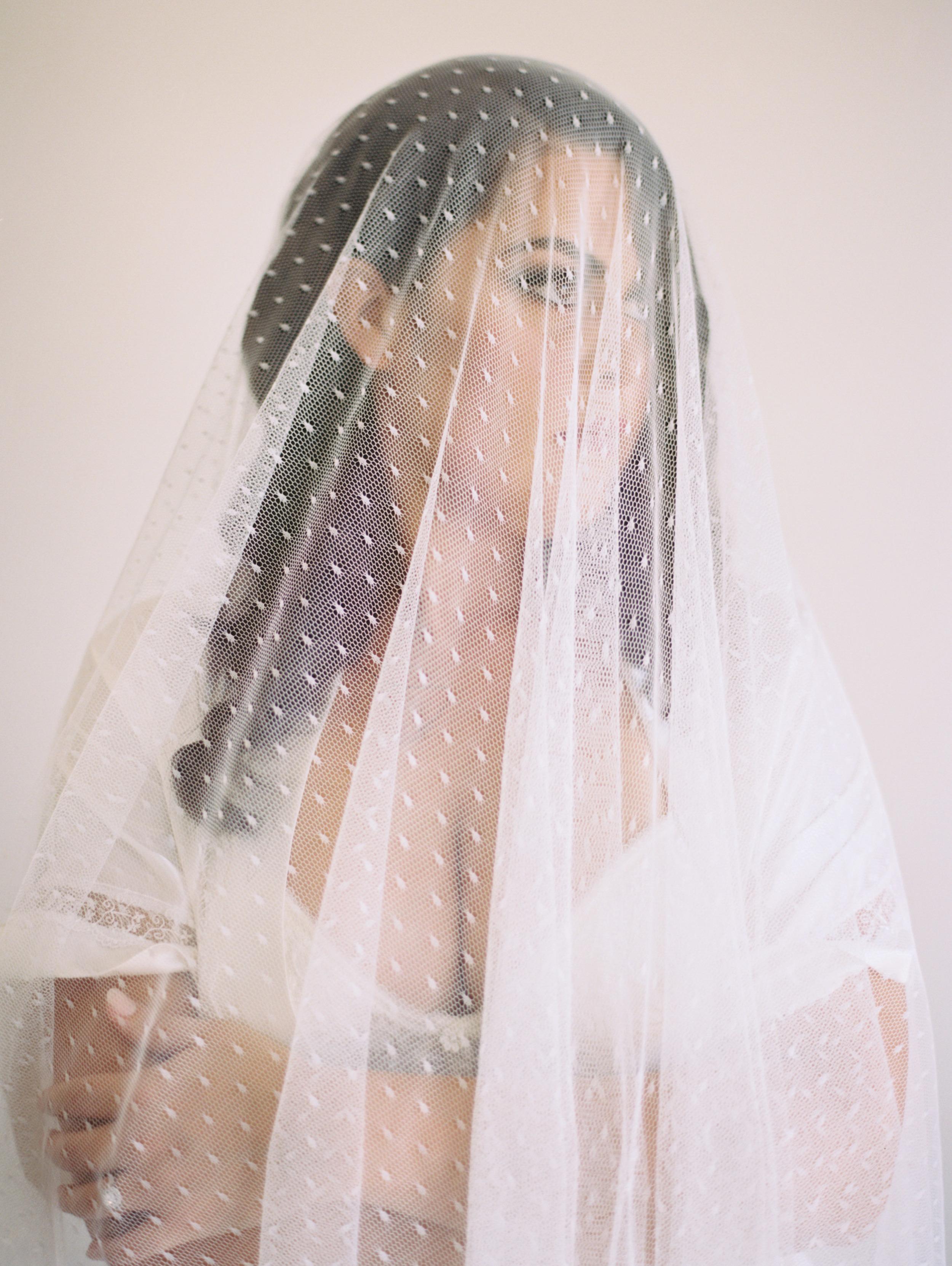Katie Grant Photography-50.jpg