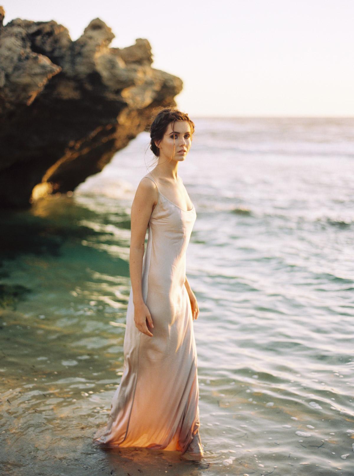 Katie Grant Photography (5 of 86).jpg