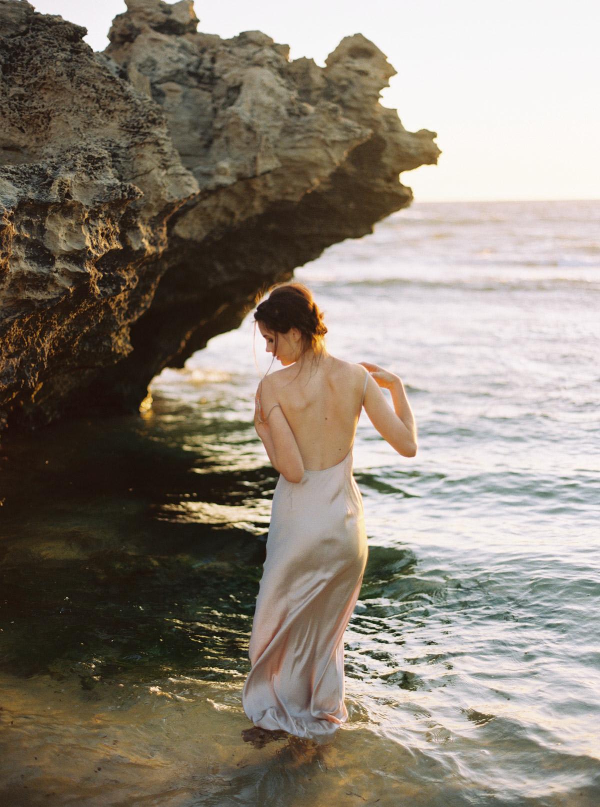 Katie Grant Photography (6 of 86).jpg