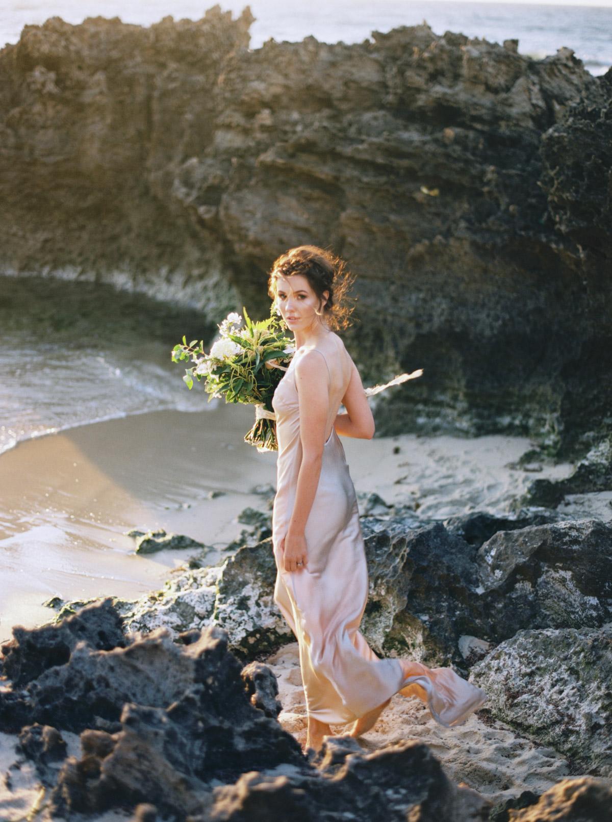 Katie Grant Photography (14 of 86).jpg