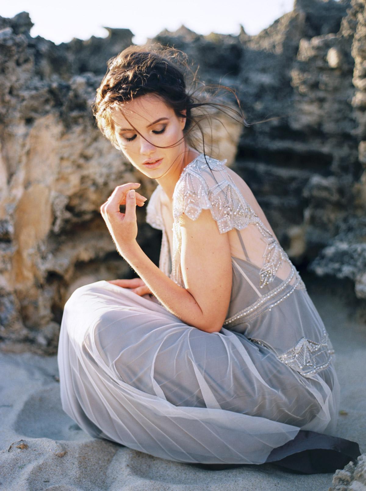 Katie Grant Photography (46 of 86).jpg