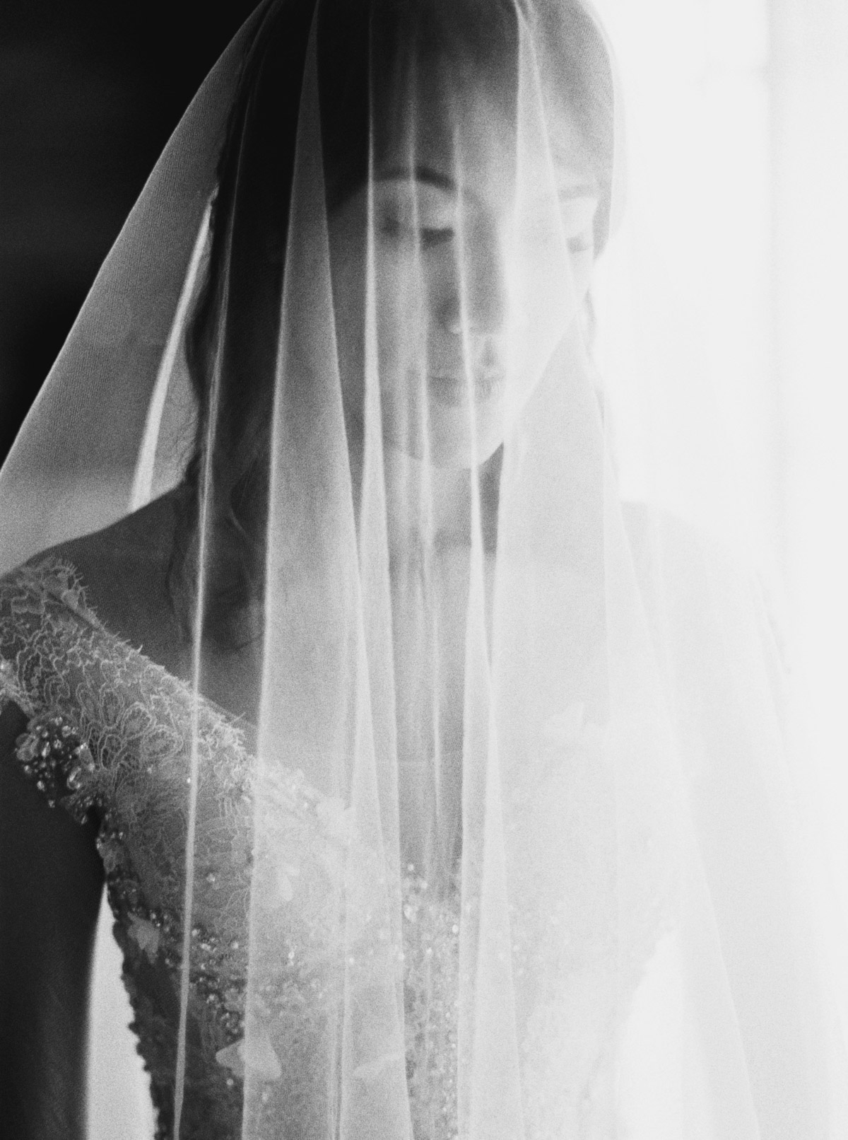 Katie Grant Photography (11 of 52).jpg