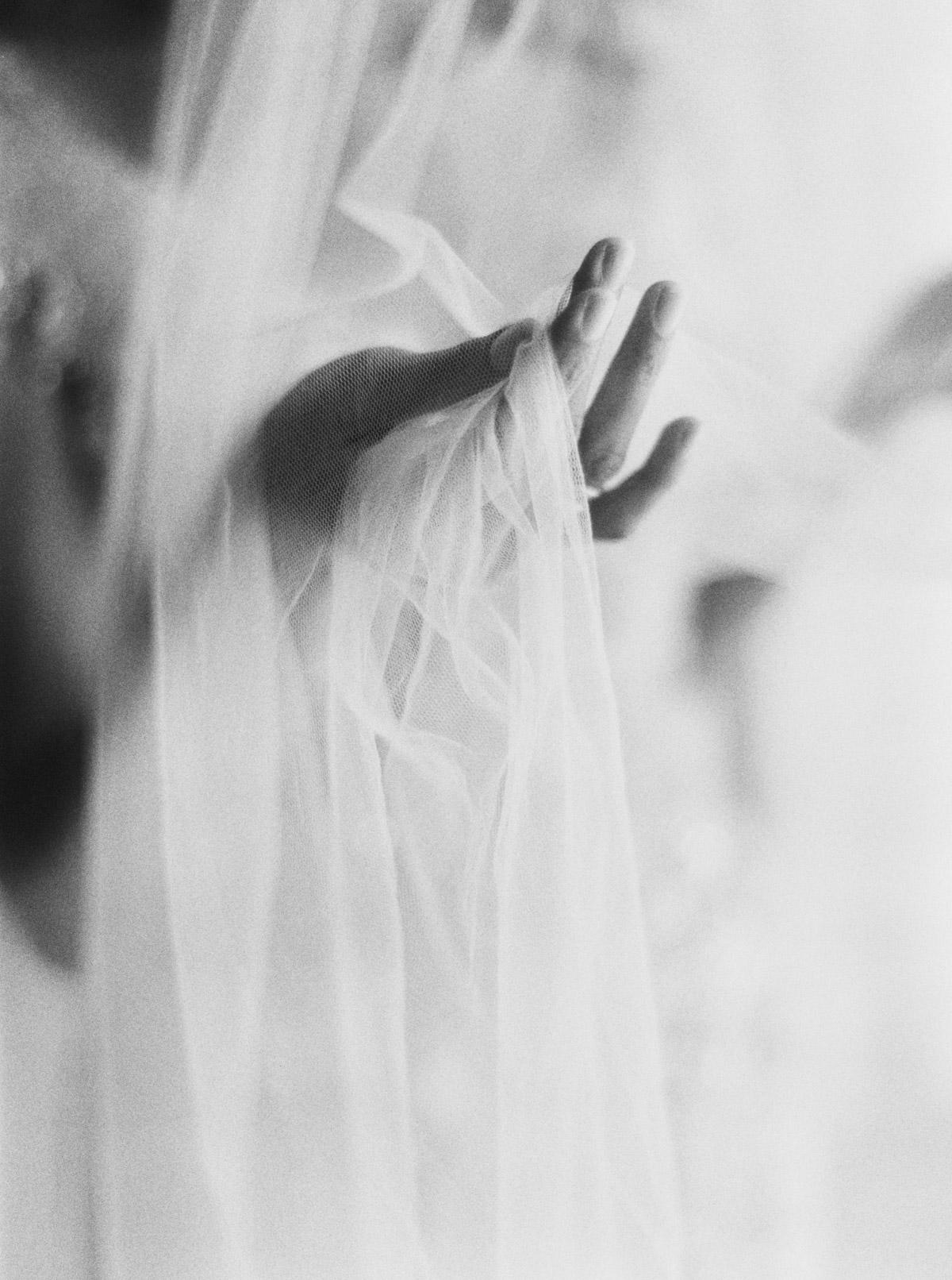 Katie Grant Photography (12 of 52).jpg