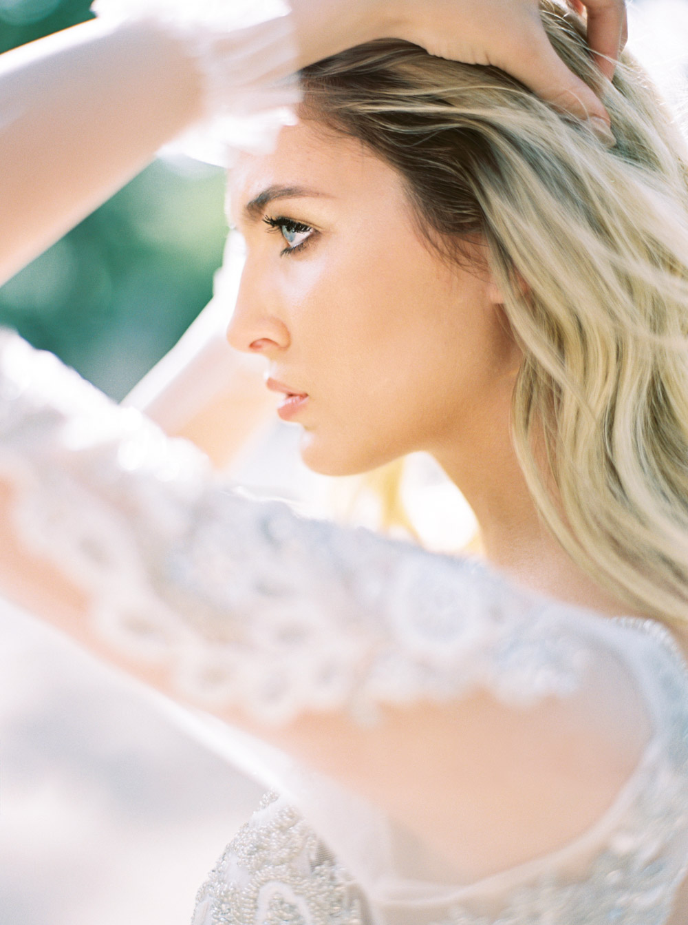 Katie Grant Photography (25 of 45).jpg