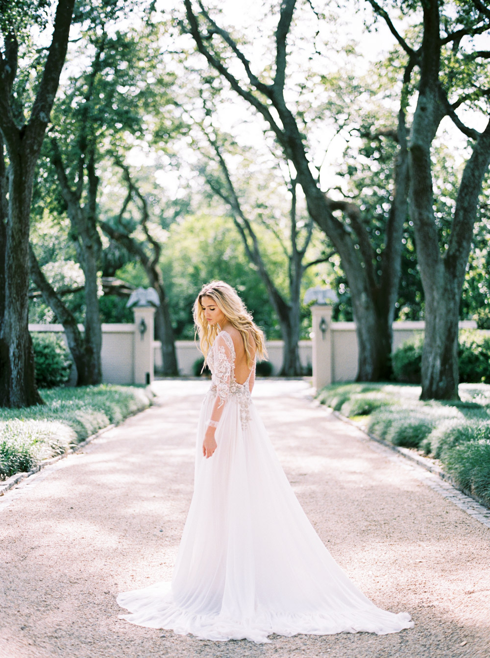 Katie Grant Photography (24 of 45).jpg